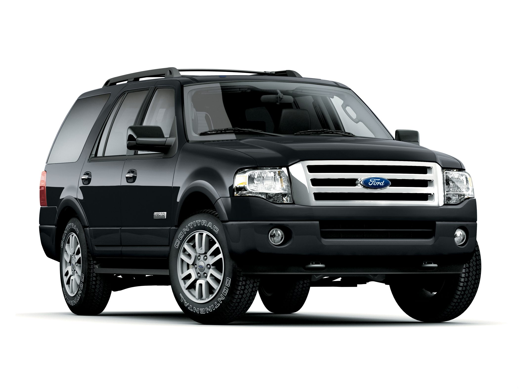 2012 ford expedition 17 ford expedition 17