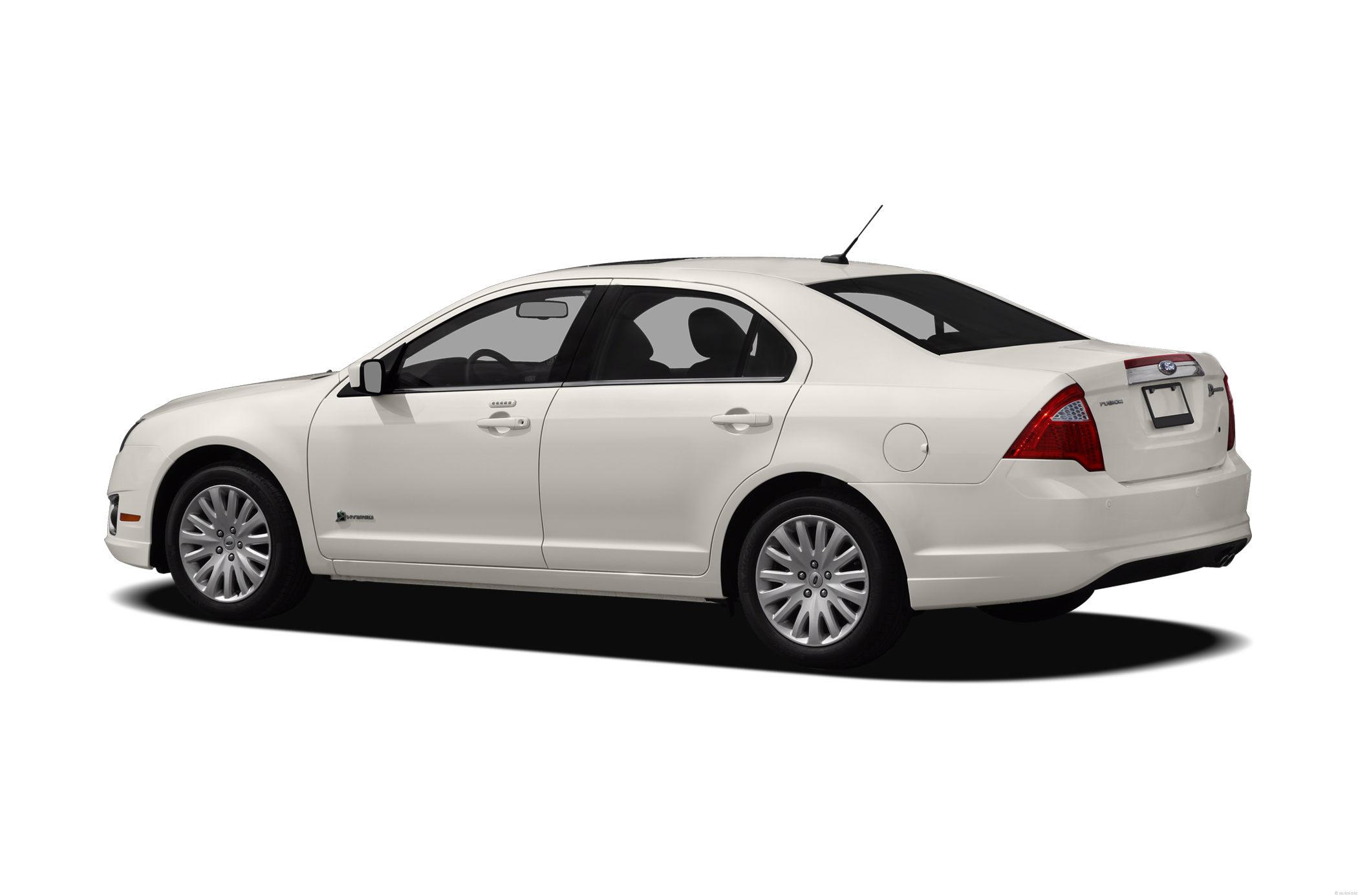 2012 ford fusion 20 ford fusion 20