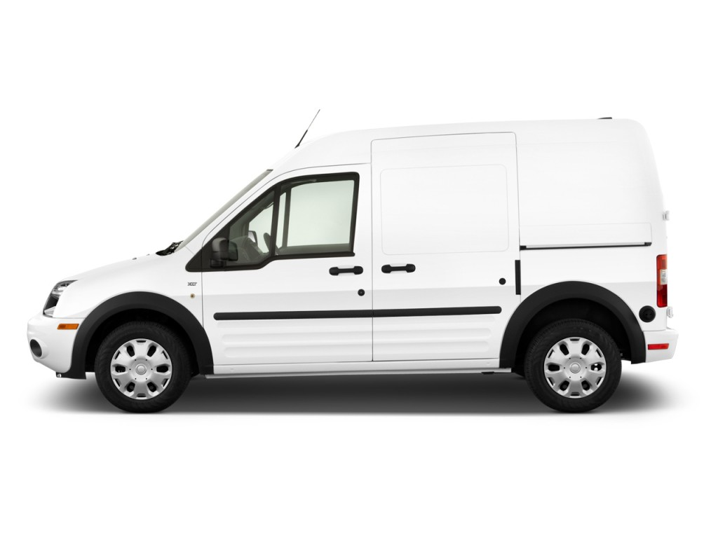 ford 2012 ford transit...