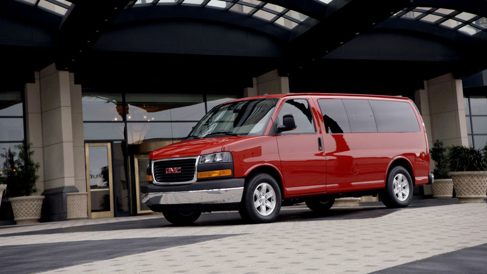 3733 2003 Gmc Savana 5 also 5006 1998 Gmc Savana 10 as well File gmc savana wagon u Haul likewise 1581 Gmc Savana black 11 as well respond. on gmc savana