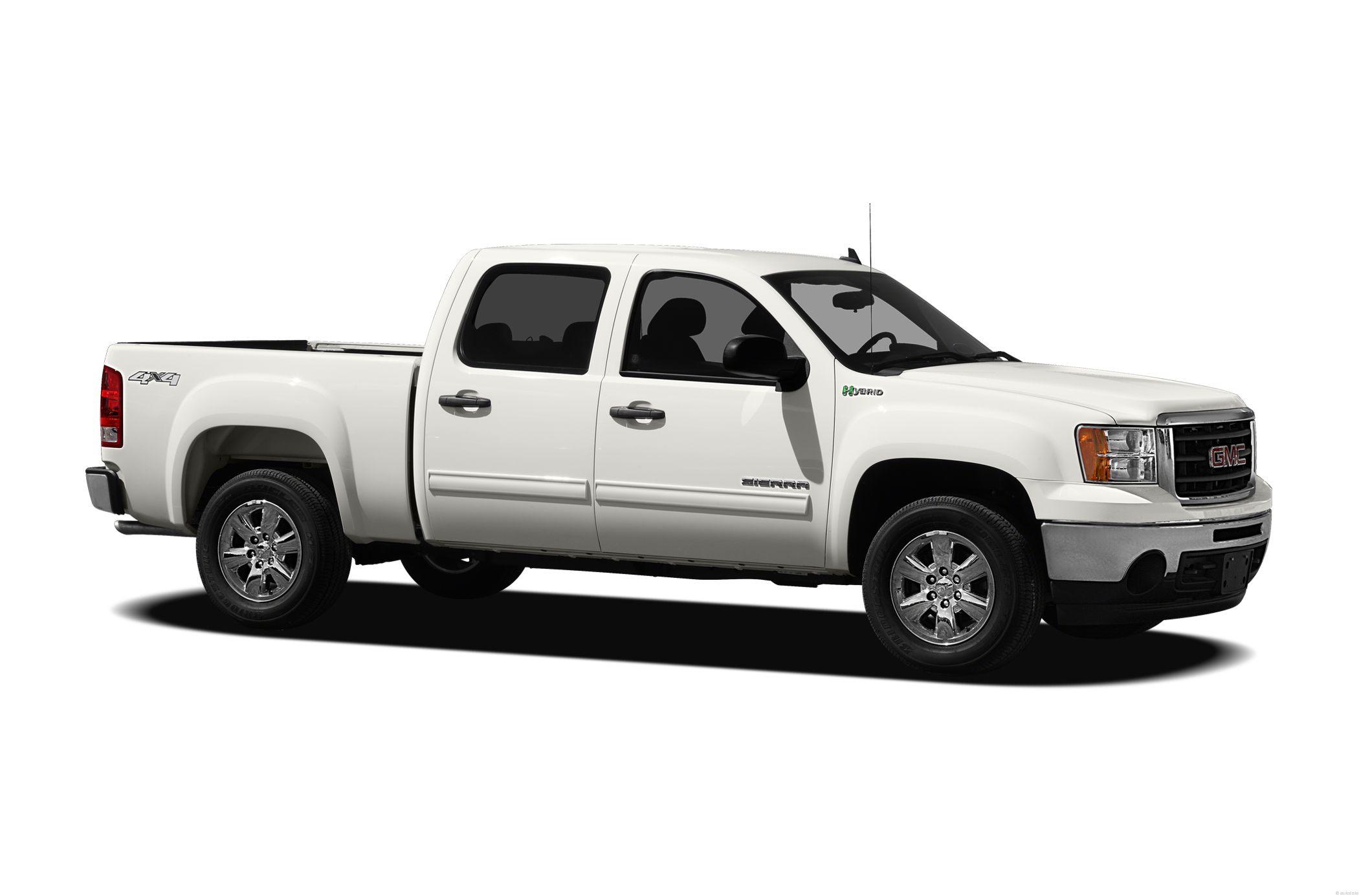pickup sierra gmc cab sle owned inventory pre crew used harrisburg in