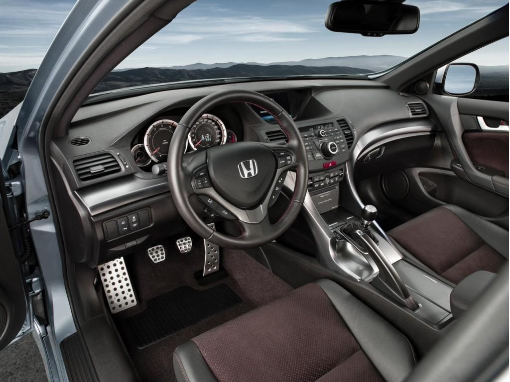 2012 honda accord information and photos zombiedrive rh zombdrive com 2012 honda accord manual transmission 2012 honda accord manual transmission fluid change
