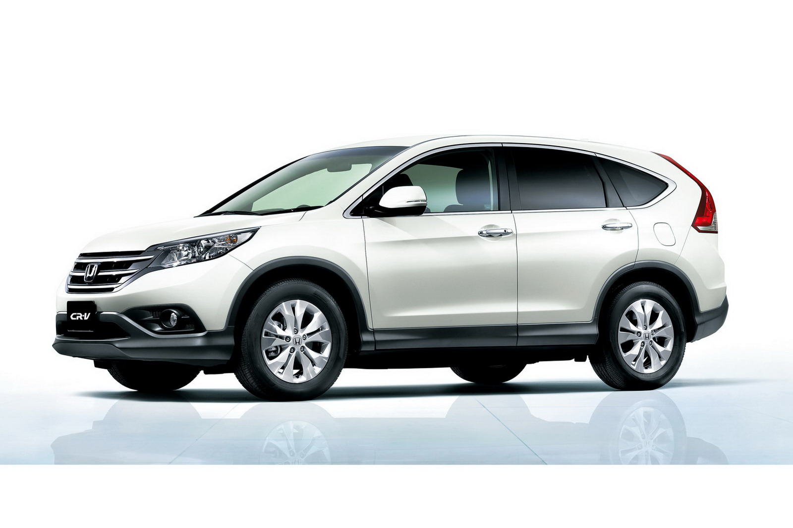 2012 honda cr v information and photos zombiedrive. Black Bedroom Furniture Sets. Home Design Ideas