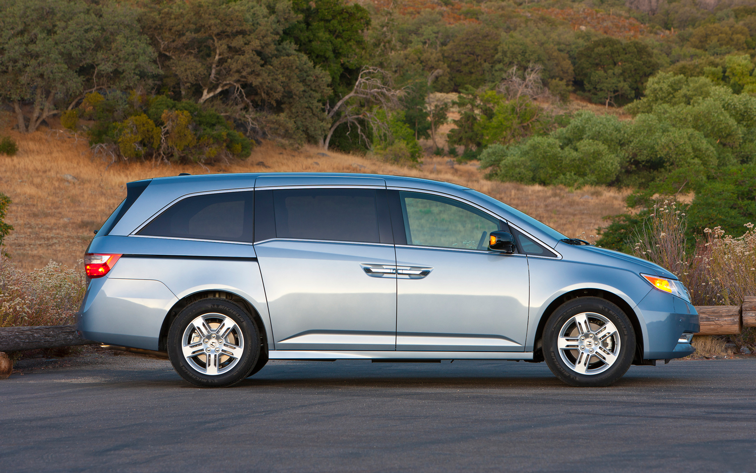 share gallery honda and image l download odyssey ex best