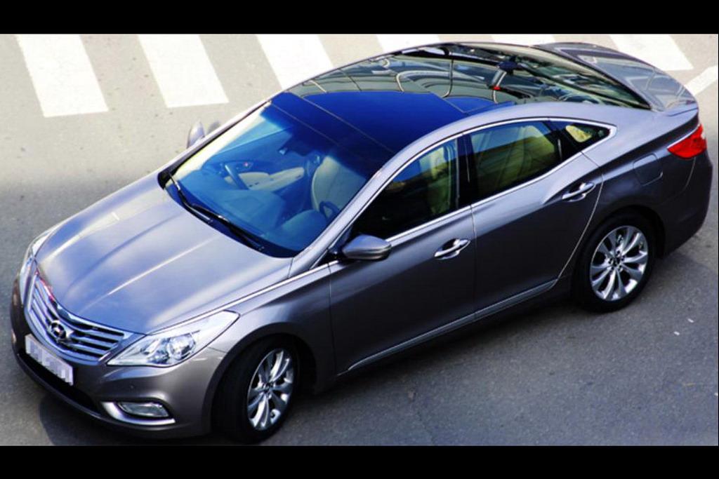 hyundai tx in used year for azera sale sedan truecar cars listings hurst