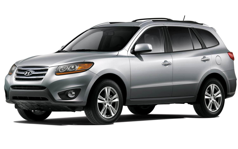 100 Badass Subaru Outback Limited Edition 2018