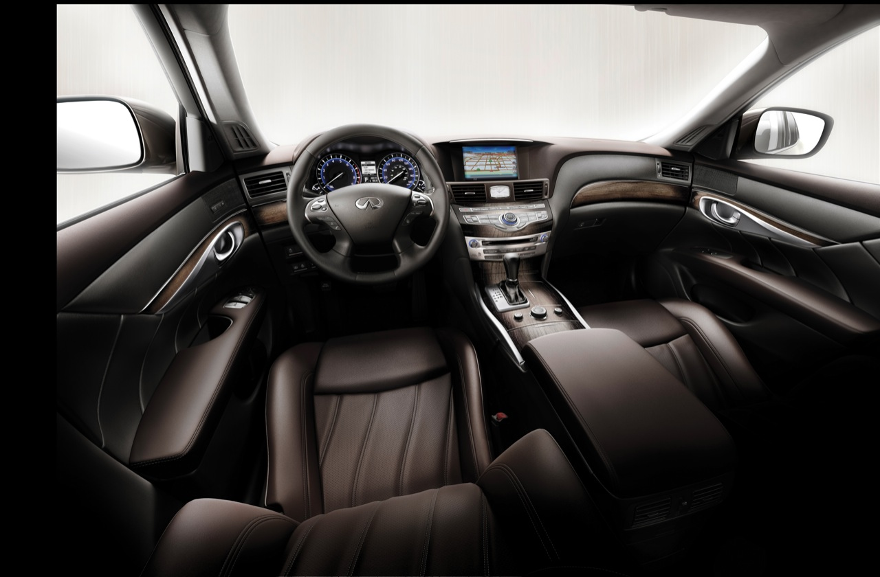 2012 infiniti m37 coupe images hd cars wallpaper 2012 infiniti m information and photos zombiedrive 2012 infiniti m 11 infiniti m 11 vanachro images vanachro Gallery
