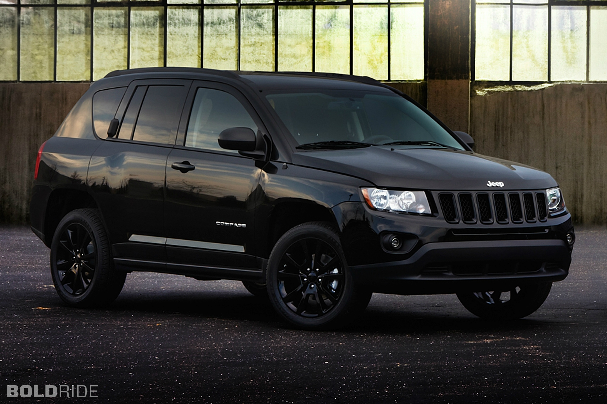 100+ [ 2008 jeep compass owners manual ] | 2017 jeep compass tempe