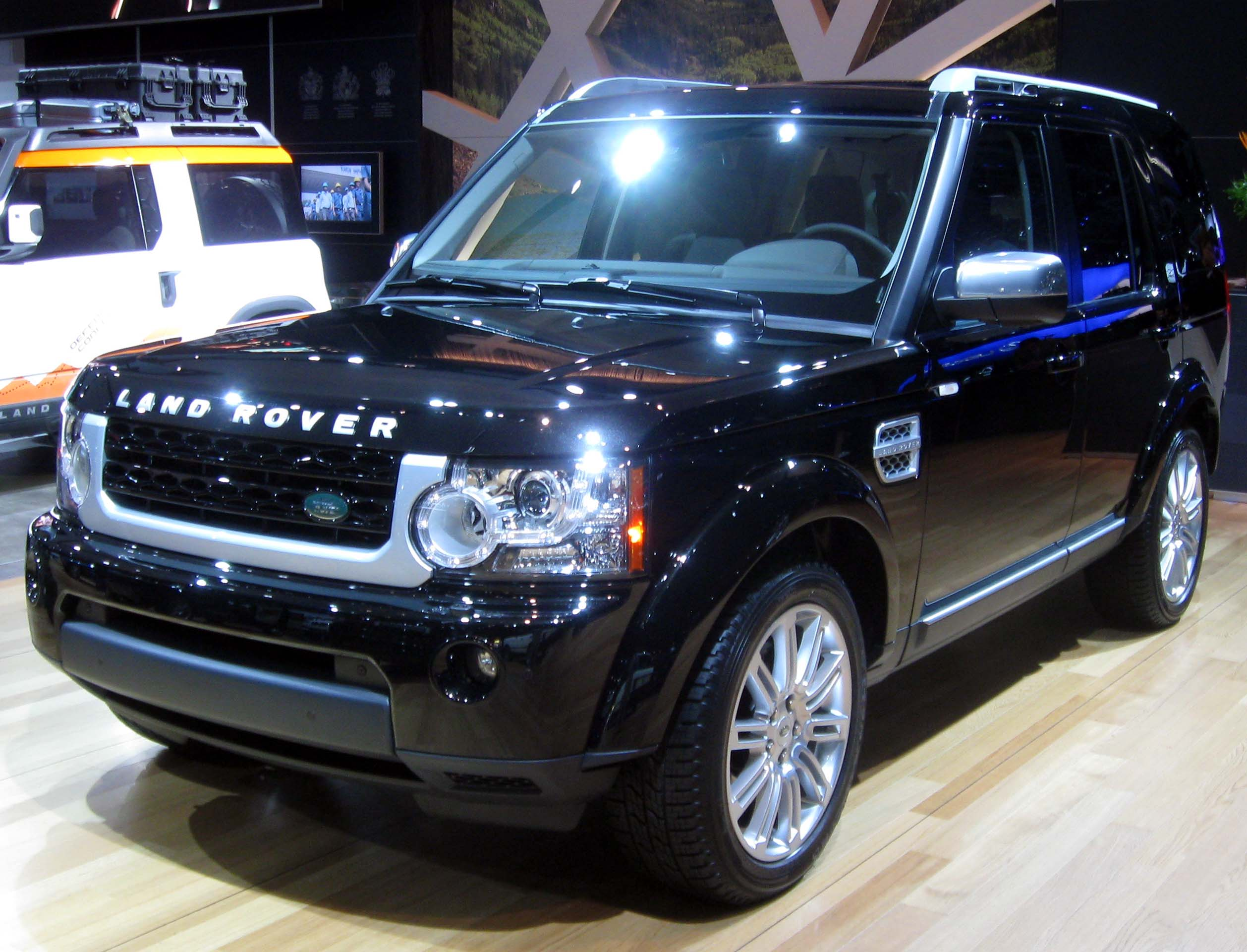 edition sport the range rover lux watch hse sale youtube landrover land blacked out for
