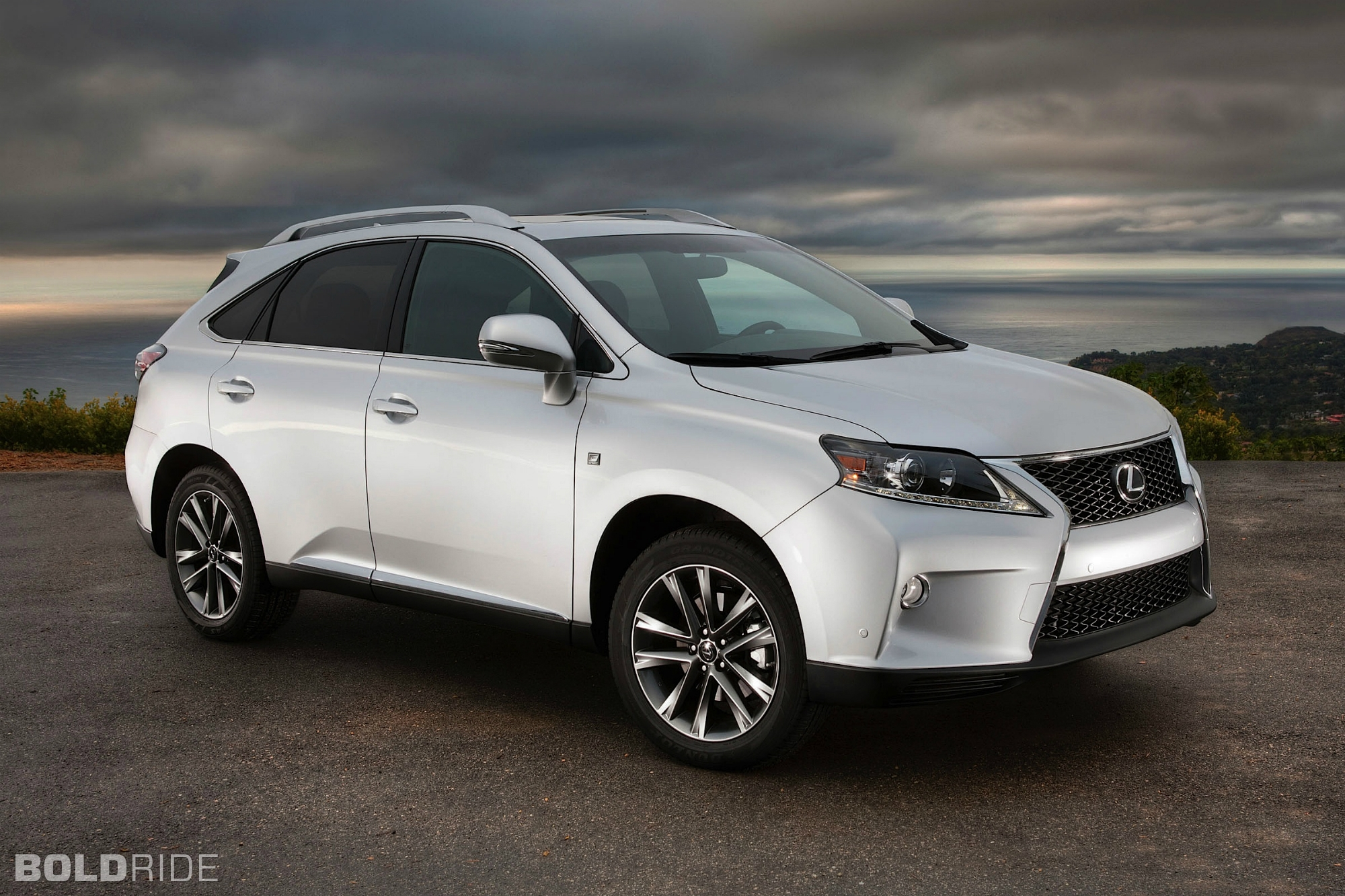 quarters sport rx cars trend three rear motor reviews and rating f lexus