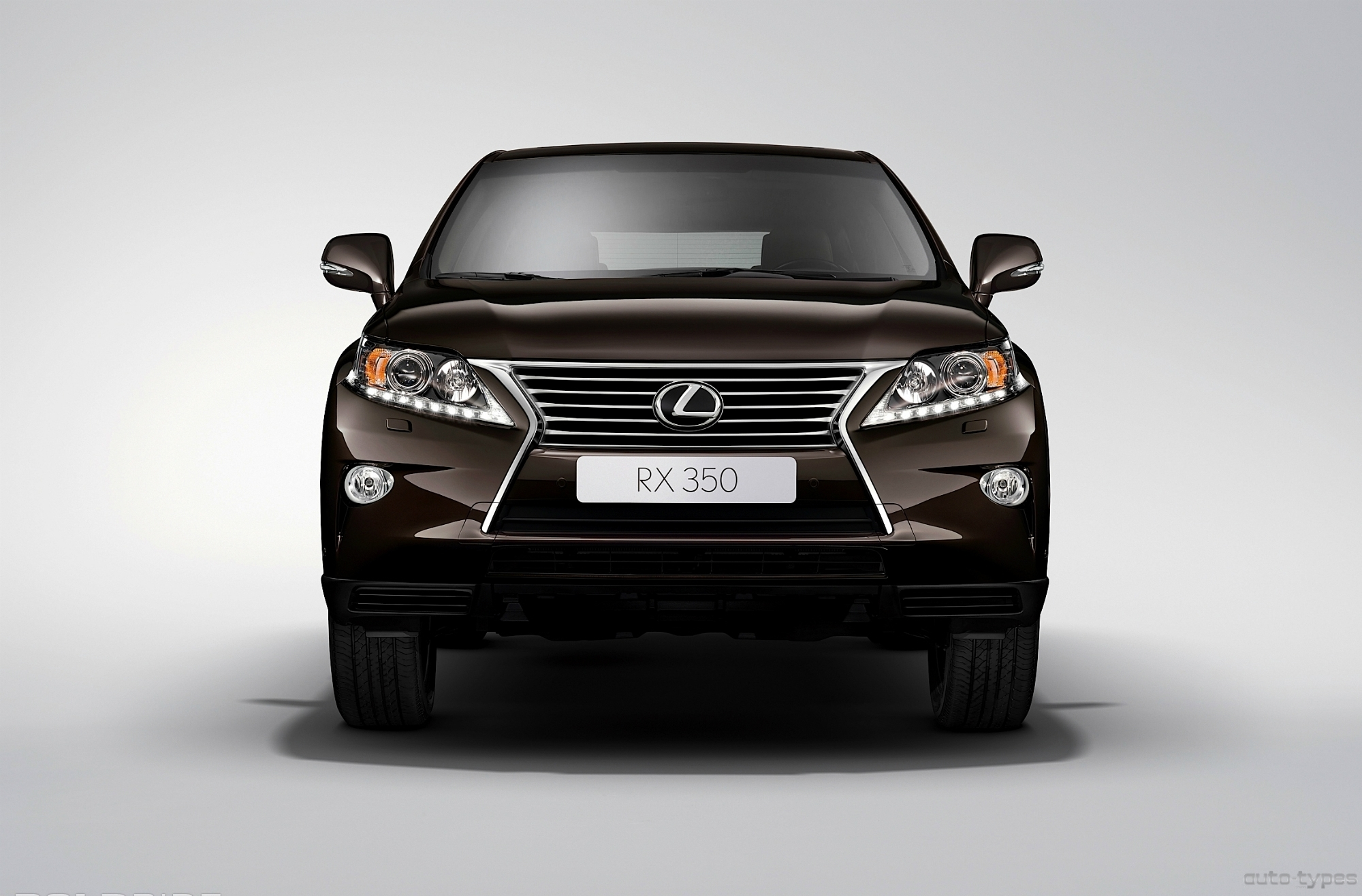 photos rx lexus information zombiedrive and