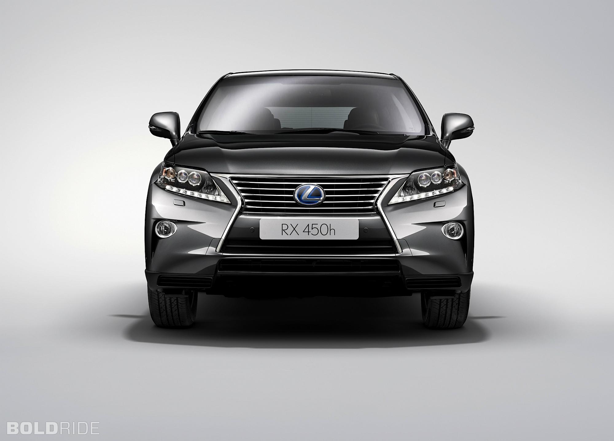 auto plus lexus product a salvage stock rx