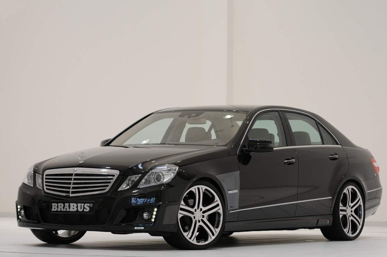 2012 mercedes benz e class image 3. Black Bedroom Furniture Sets. Home Design Ideas
