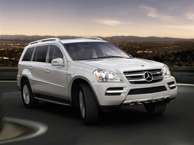 2012 mercedes benz gl class image 19 for 2012 mercedes benz gl550