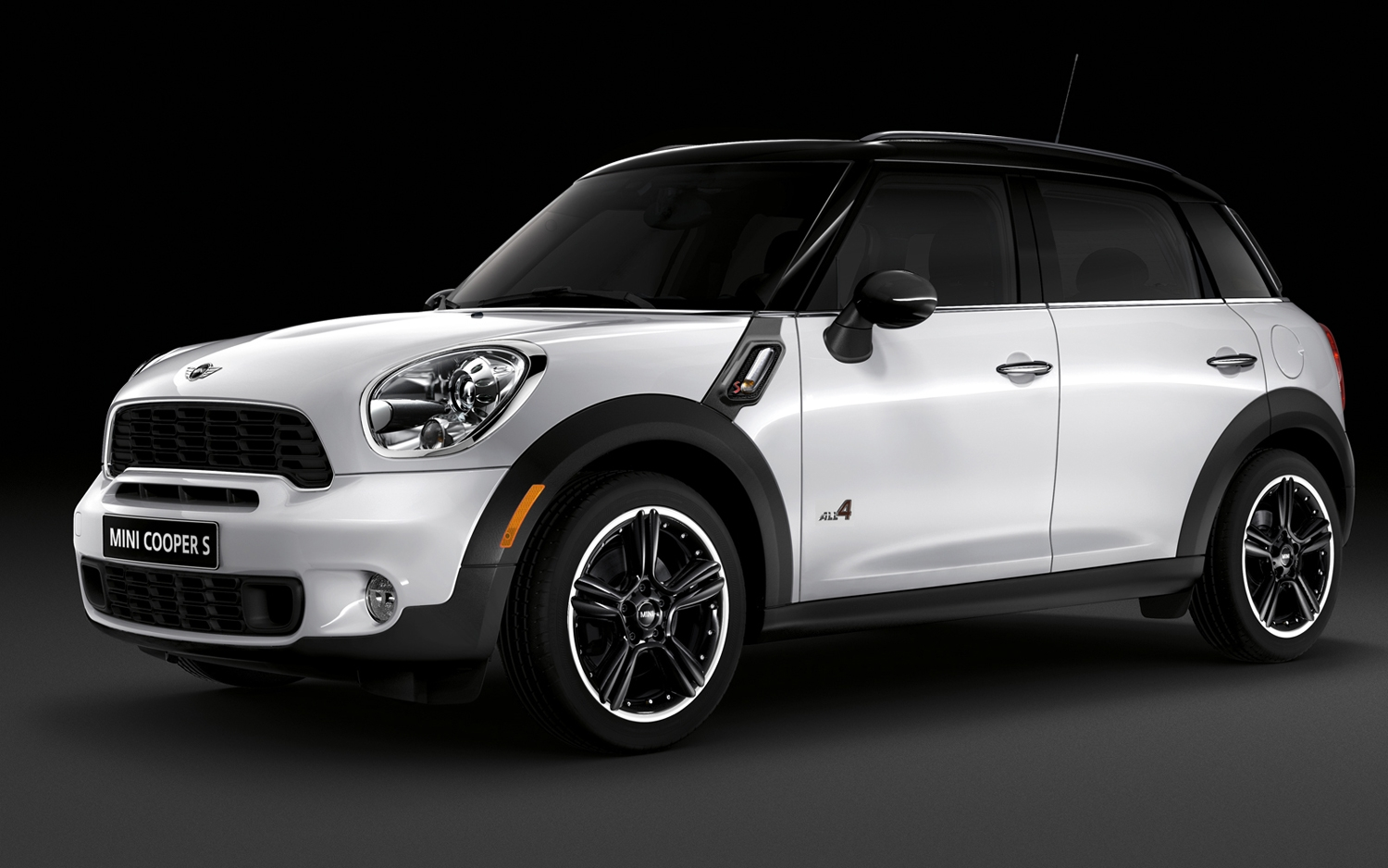 2014 mini cooper countryman white. 2012 mini cooper countryman 5 2014 mini white m