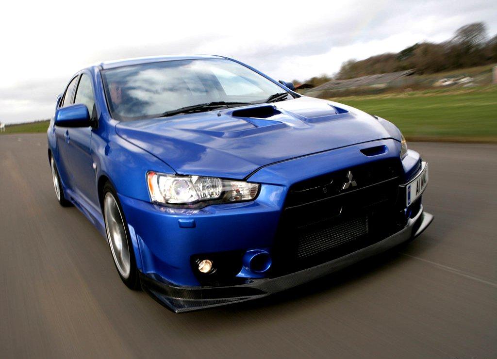 blue 2012 mitsubishi lancer - Mitsubishi Lancer 2014 Blue