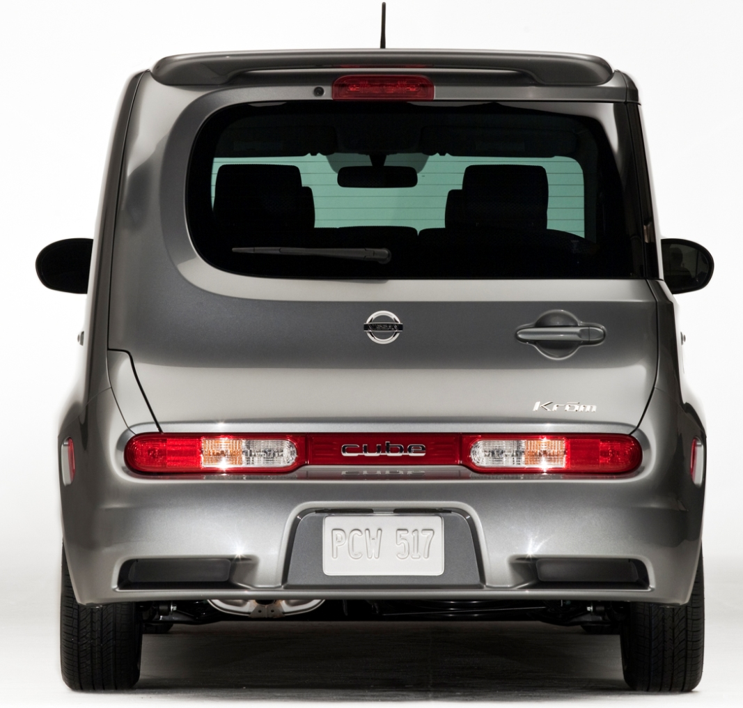 nissan cube with 948 2012 Nissan Cube 6 on 1 moreover Wallpaper 2f moreover Photos Nissan Qashqai 360 image 4 moreover Sports Skirt Front likewise 3500 Honey Badger Rear Bumper.