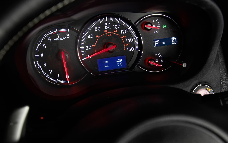 P0021 Nissan Maxima Pz Hi I Have A 2003 Maxima Code P0021