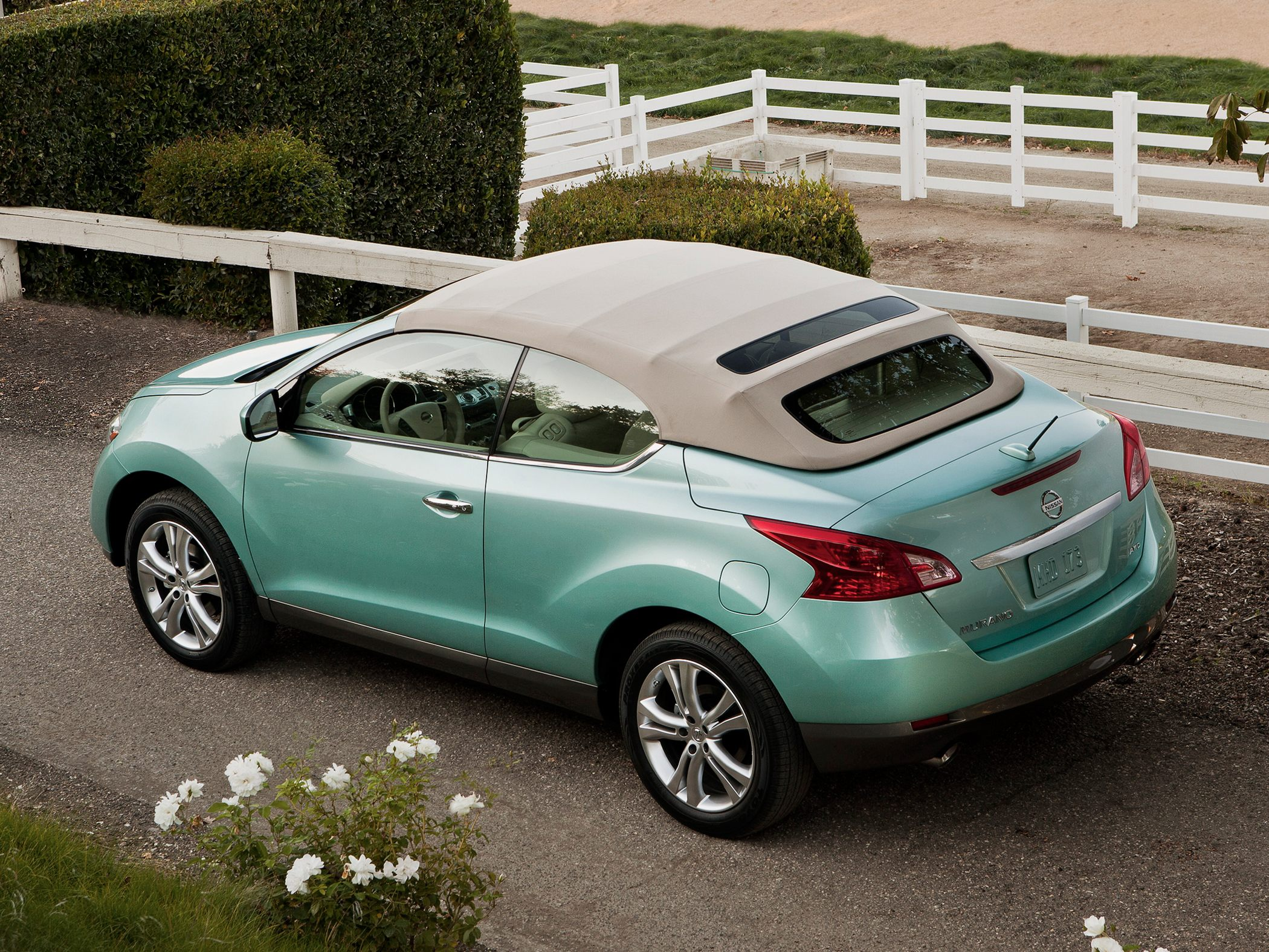 picture front murano nissan wallpaper angle htm of