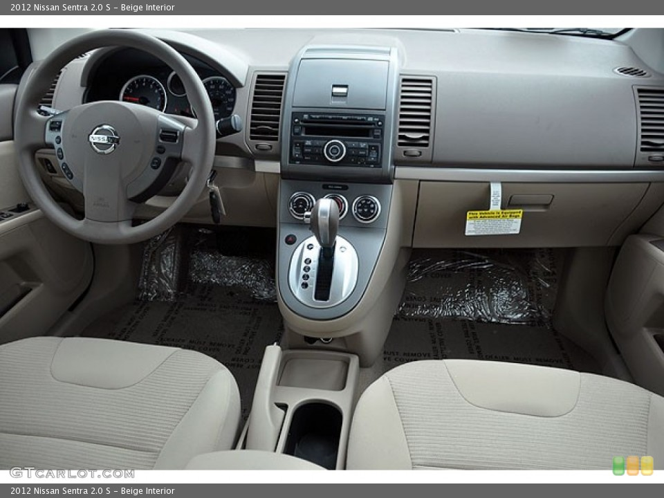 2012 nissan sentra information and photos zombiedrive rh zombdrive com nissan sentra 2012 manual pdf nissan sentra 2014 manual transmission review