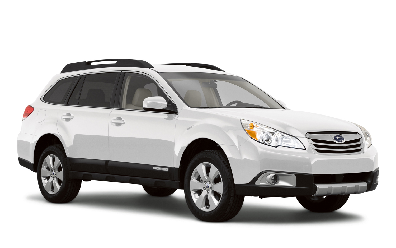 Subaru Outback >> 2012 SUBARU OUTBACK - Image #12