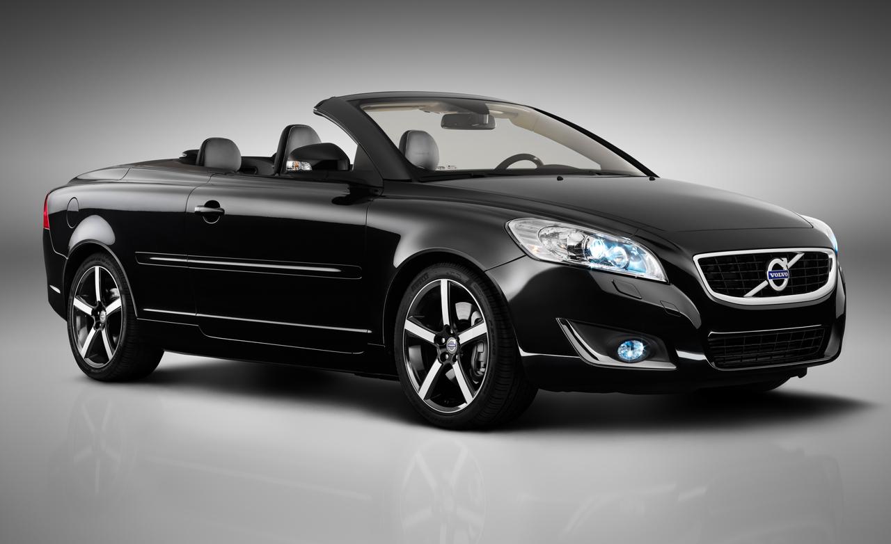 coupe show convertible concept auto frankfurt news h successor planned volvo