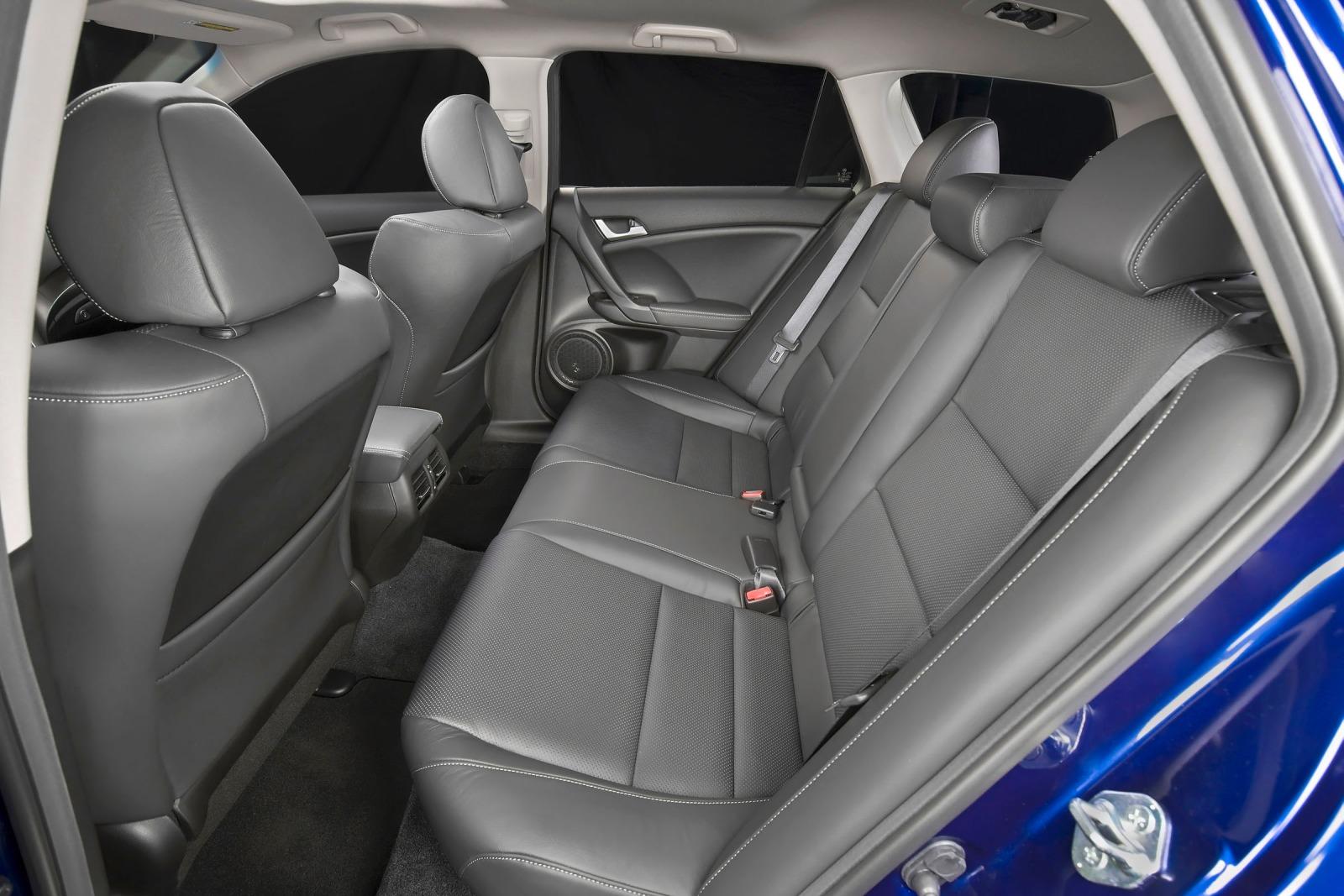 2013 acura tsx sport wagon 6 2012 acura tsx sport wago interior 6