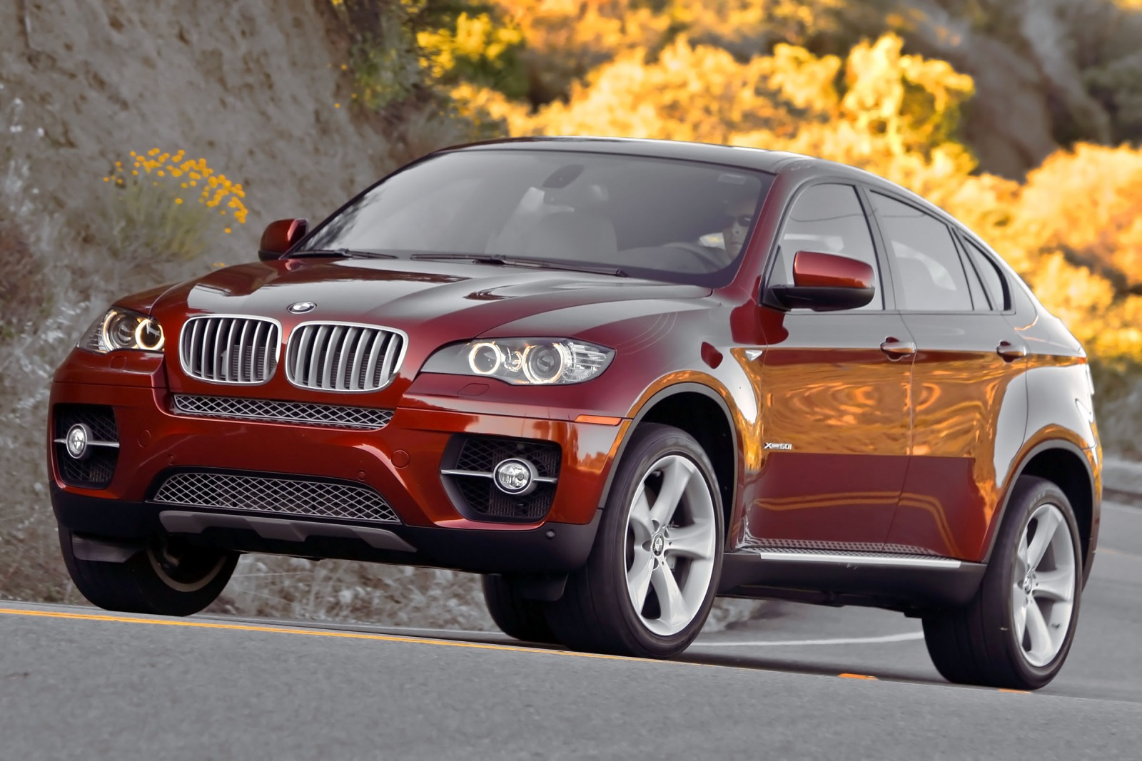 bmw x6 xdrive50i bmw x6 xdrive50i review pictures auto. Black Bedroom Furniture Sets. Home Design Ideas