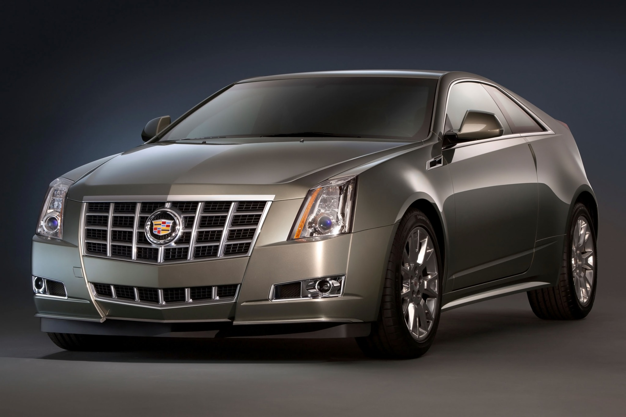Cadillac Cts Coupe Wiring Diagram Library Engine