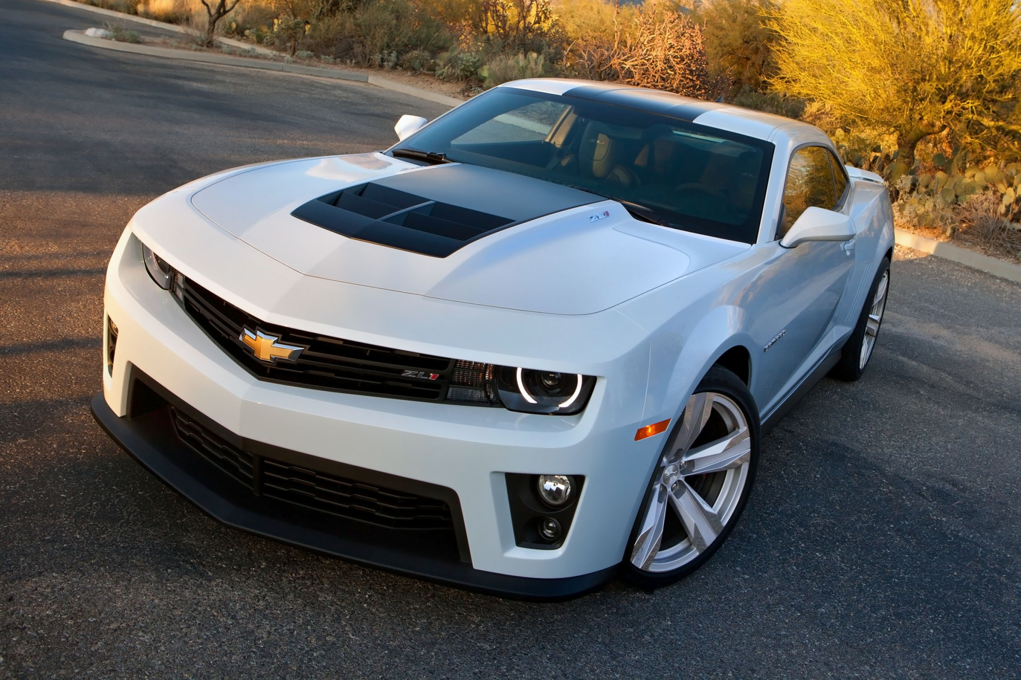 torque owners camaro are why the chevrolet edition headliners furious web special news about price anniversary