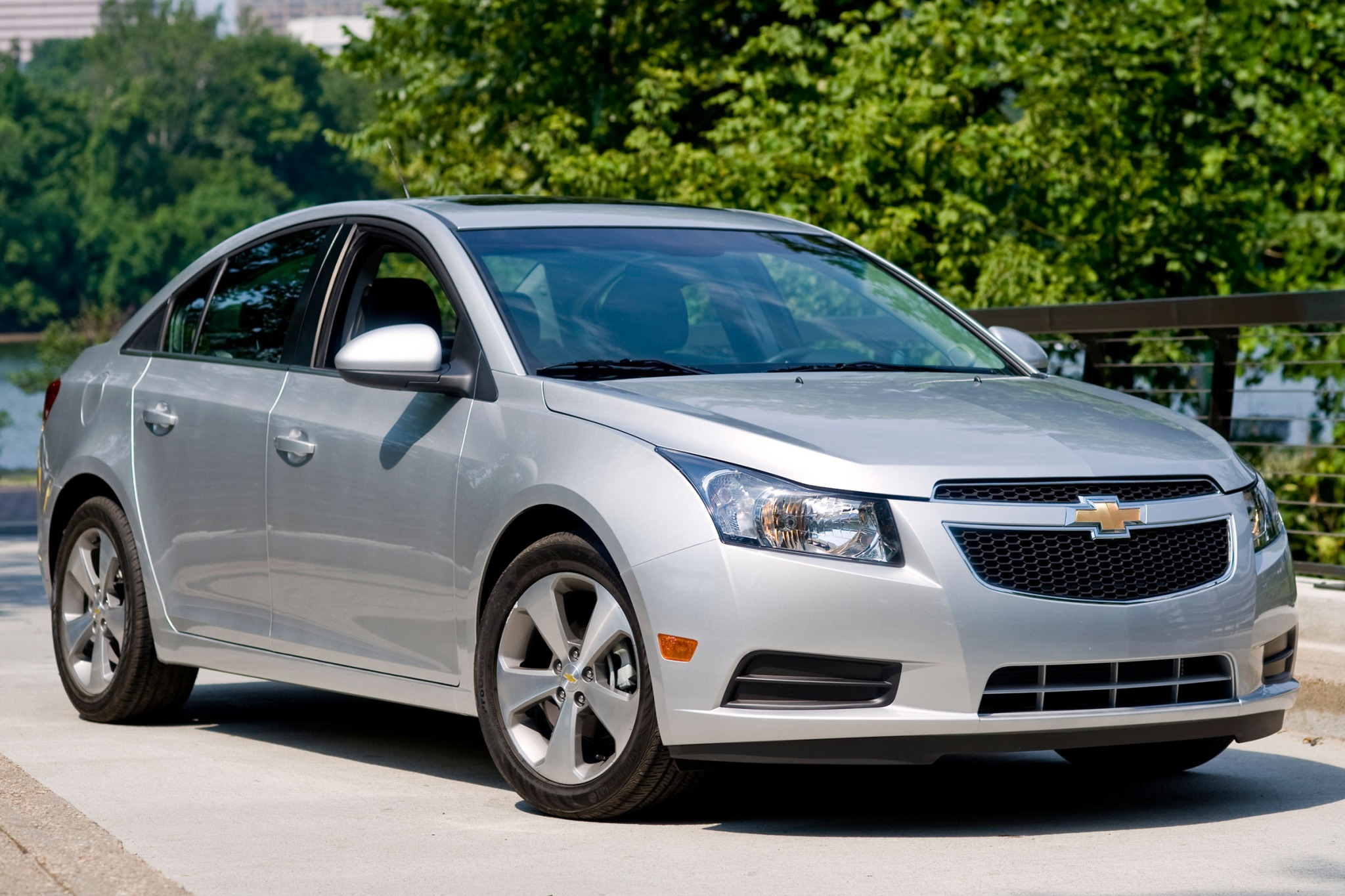 kingstree all photo sc cruze msrp vehicle chevrolet in vehicles vehiclesearchresults for sale