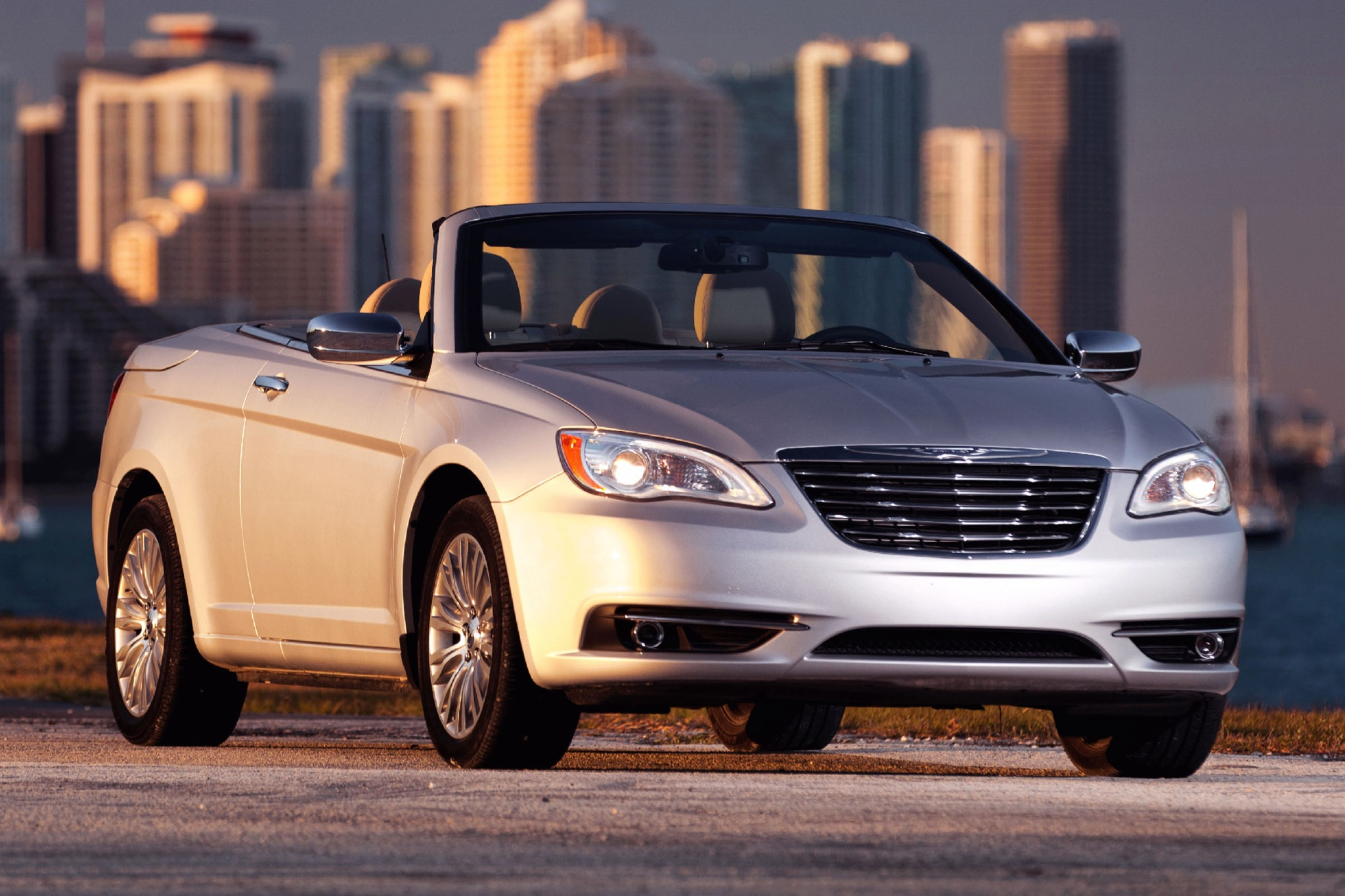 overview price international prices intl aaekogr specs s aa chrysler