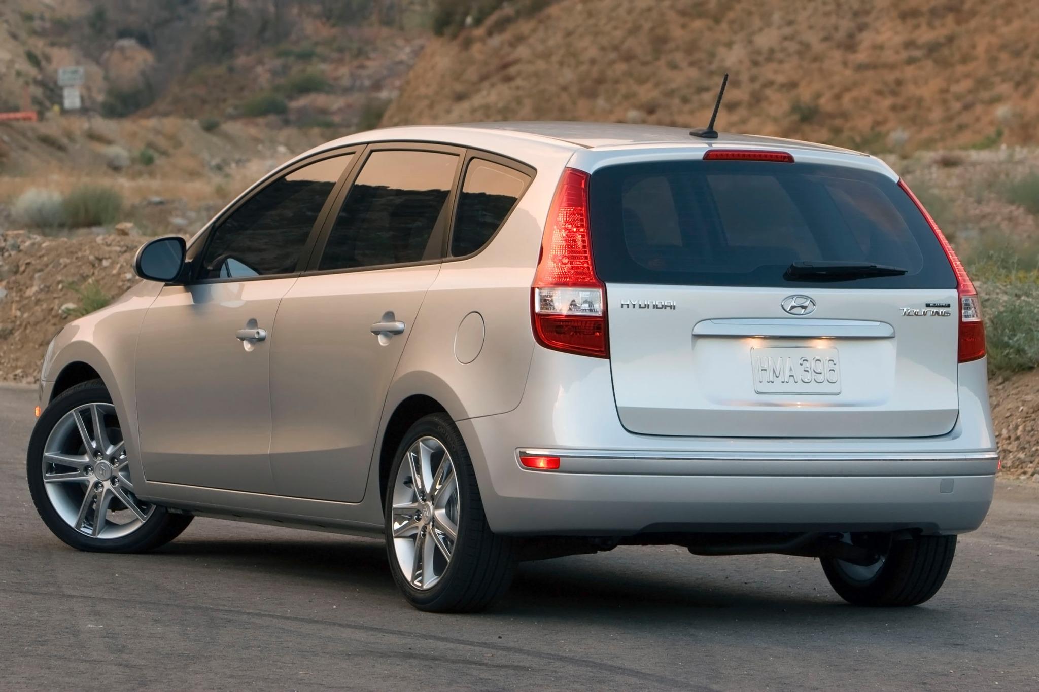 Download 2011 Hyundai Elantra Manual Review Free Software
