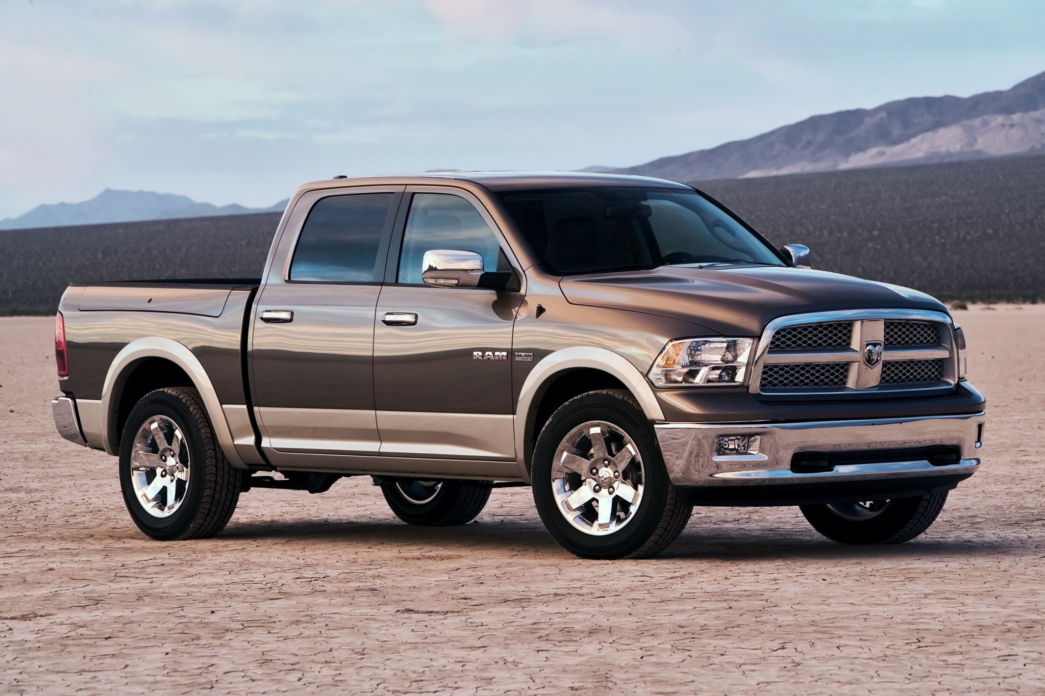 ram truck videos with 970 2012 Ram 1500 Crew Cab Pickup Laramie Fq Oem 1 2048 on Gm Unveils 2019 Chevrolet Silverado besides Dodge Ram Lug Nuts also Watch moreover Watch as well .