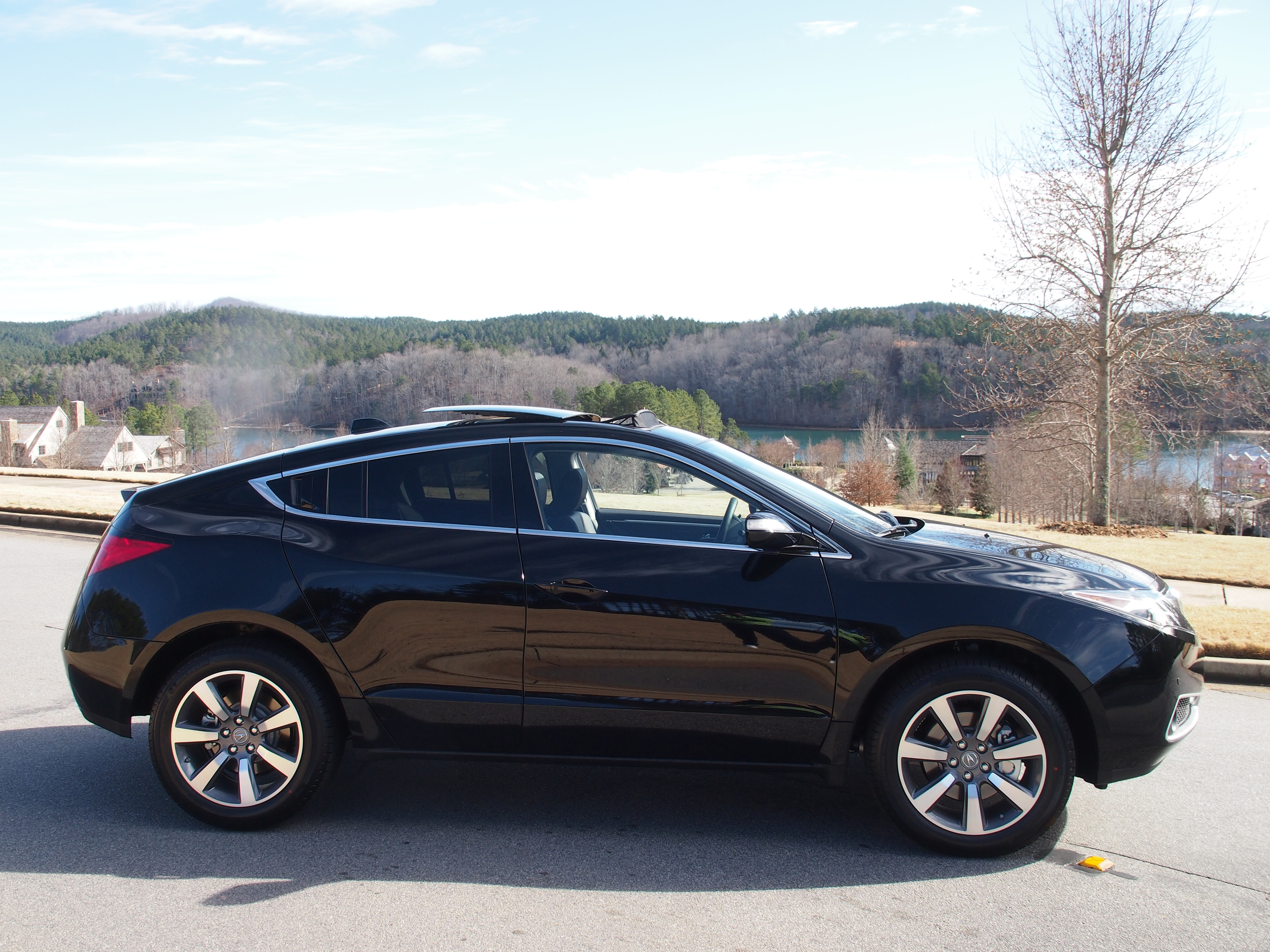 ... 2014 Acura ILX Hybrid besides 2017 Acura RDX White. on acura ilx dash