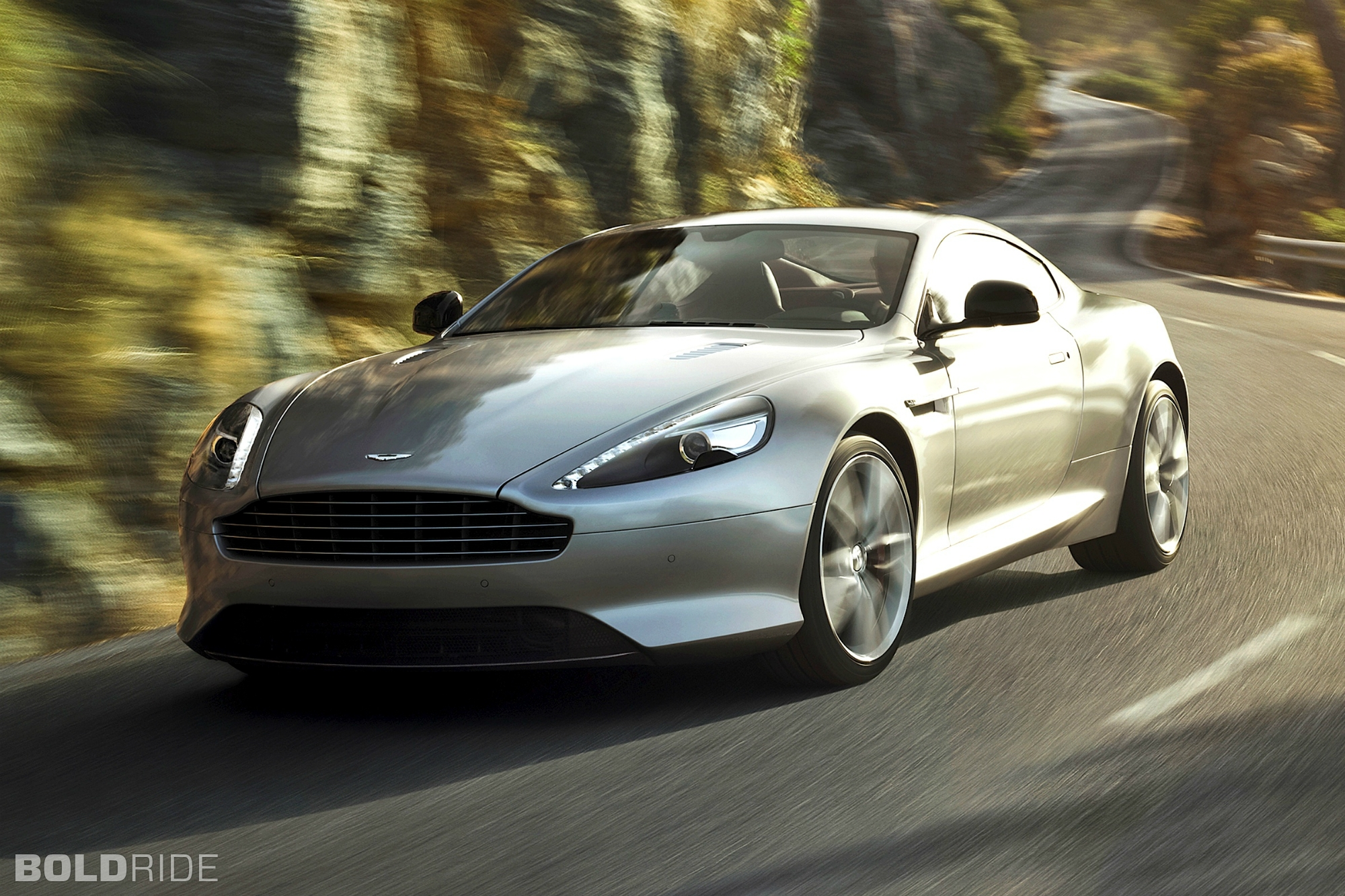 2013 aston martin db9 image 14. Cars Review. Best American Auto & Cars Review