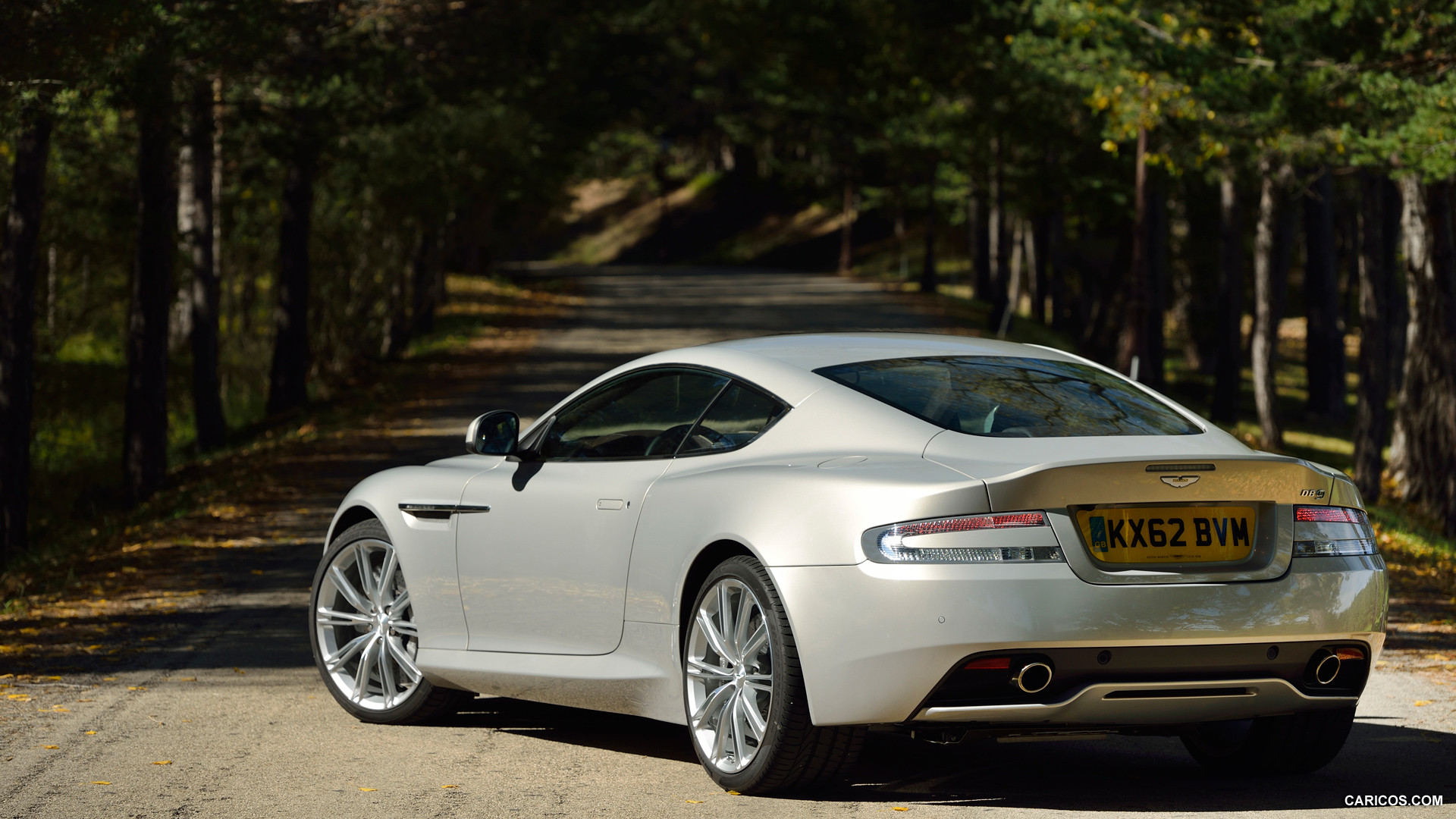 2013 aston martin db9 with 366 2013 Aston Martin Db9 4 on 2016 likewise Quez98 likewise 2013 Aston Martin Db9 Review And Pictures Pictures also Honda Nsx further Gallery Detail.