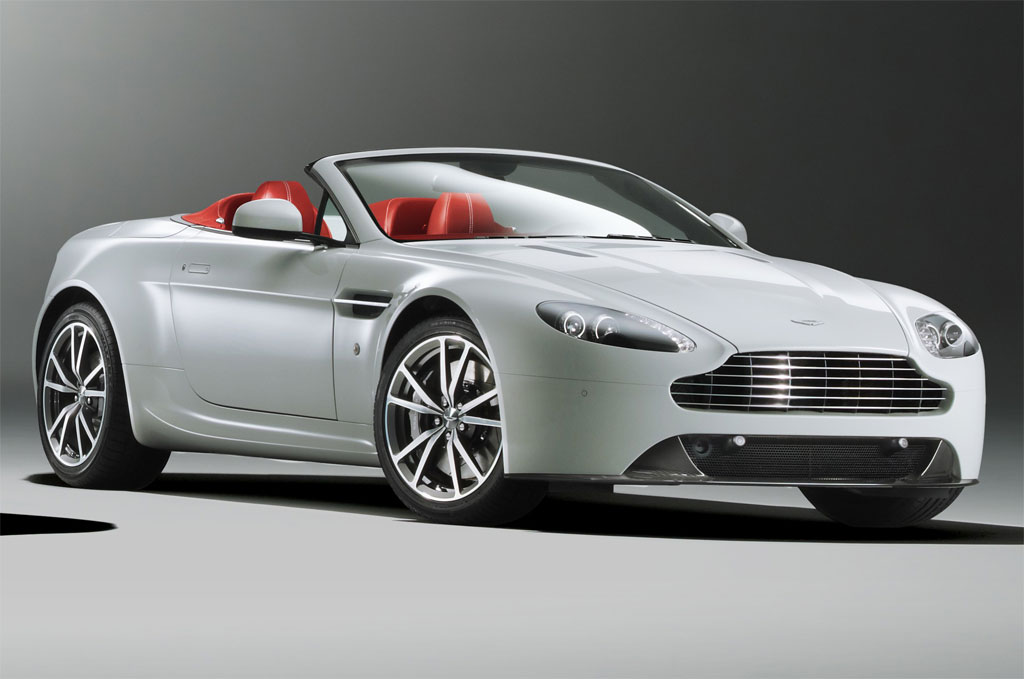 New Aston Martin Vantage Almost Sold 2018 furthermore Aston Martin V8 Vantage N430 And Db9 Carbon Editions Geneva 2014 furthermore Golf 5 R32 Tuning 1dc307617dc45db0 further Aston Martin V8 And V12 Vantage S Red Bull Racing Editions Pictures likewise 10 Best Automotive Designs. on aston martin v8 vantage