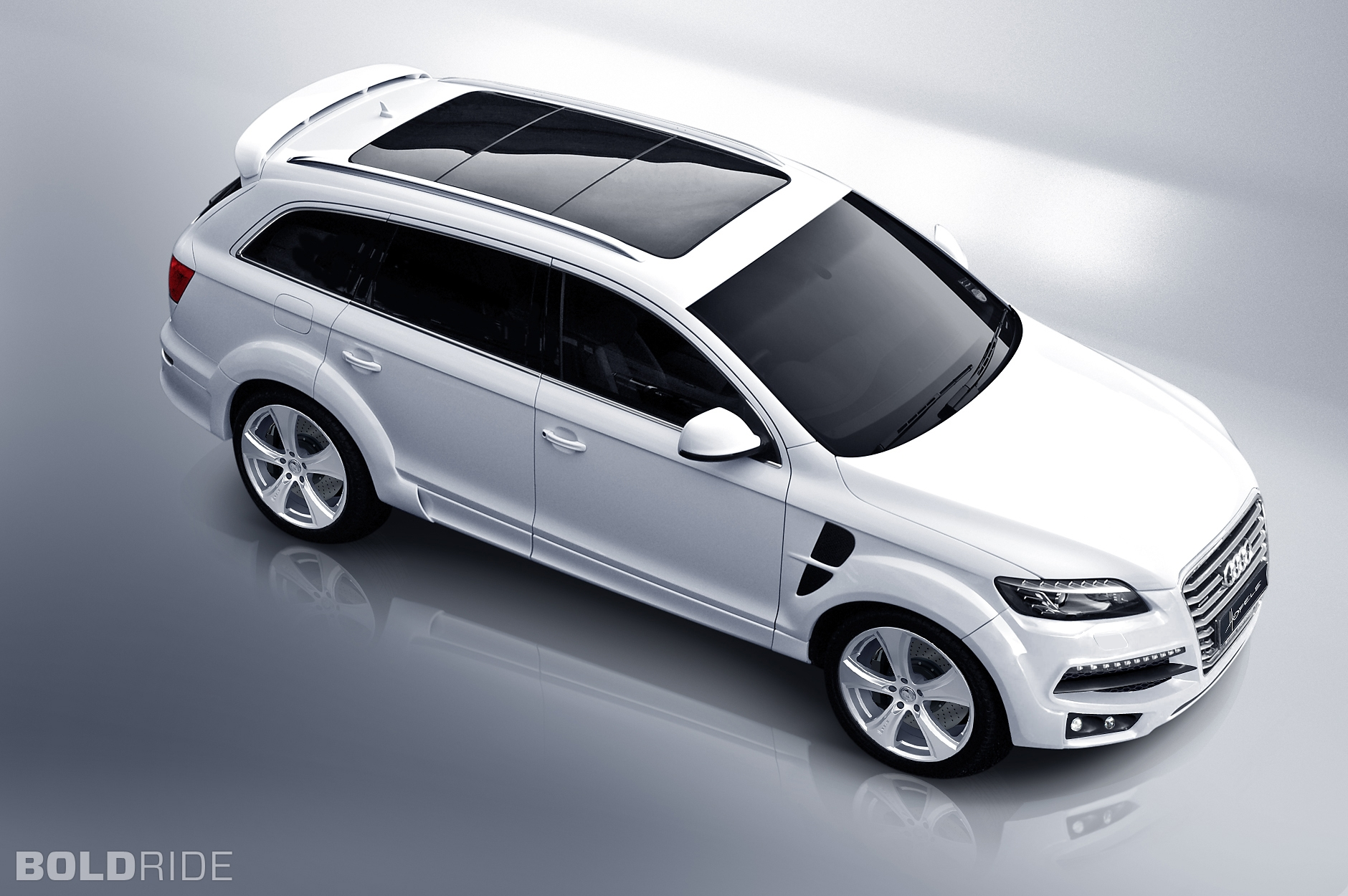 discussion s looking forums image a line buy prestige audiworld audi to