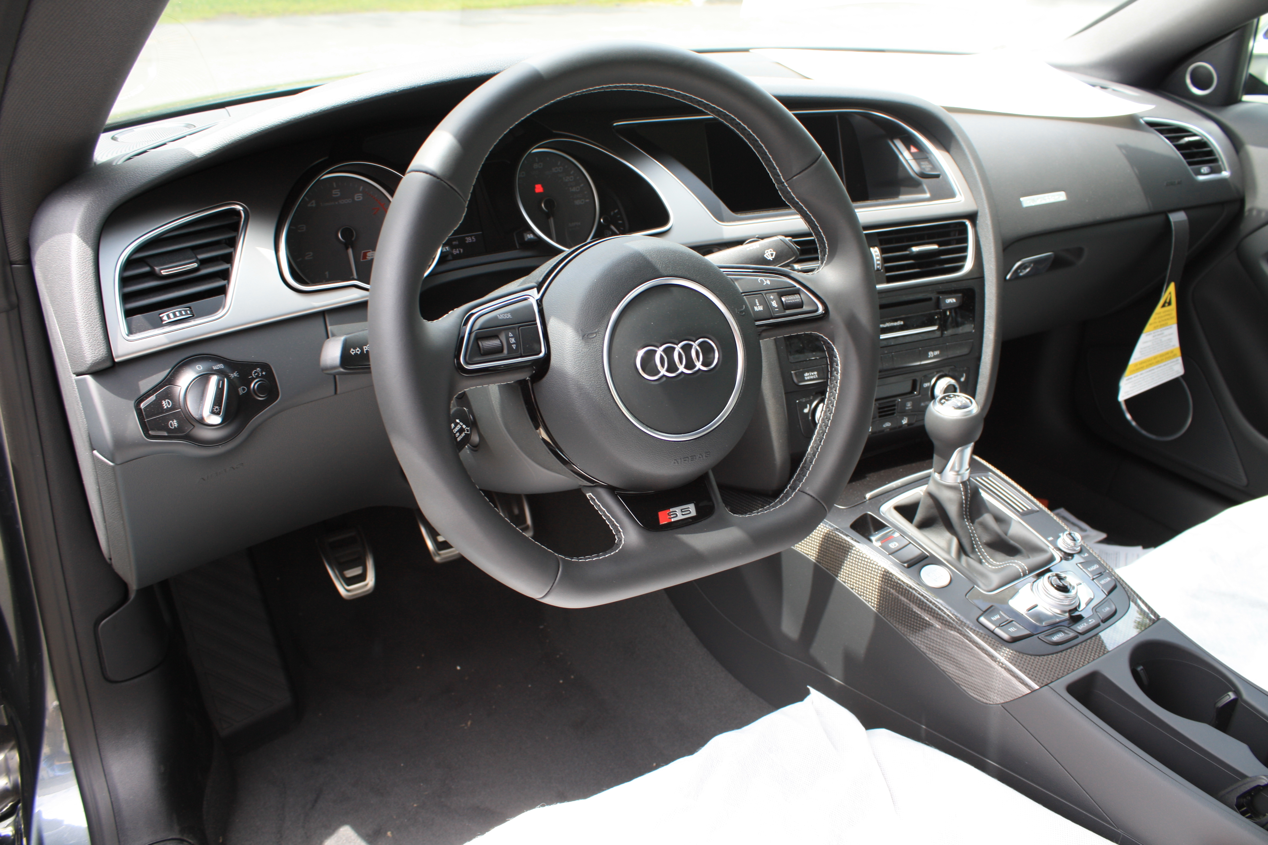 i outstanding for sale cars audi liftback exterior