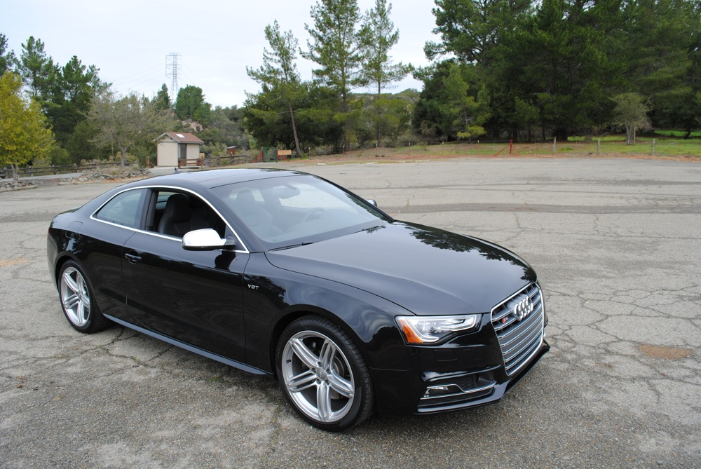 2013 audi a5 cabriolet owners manual