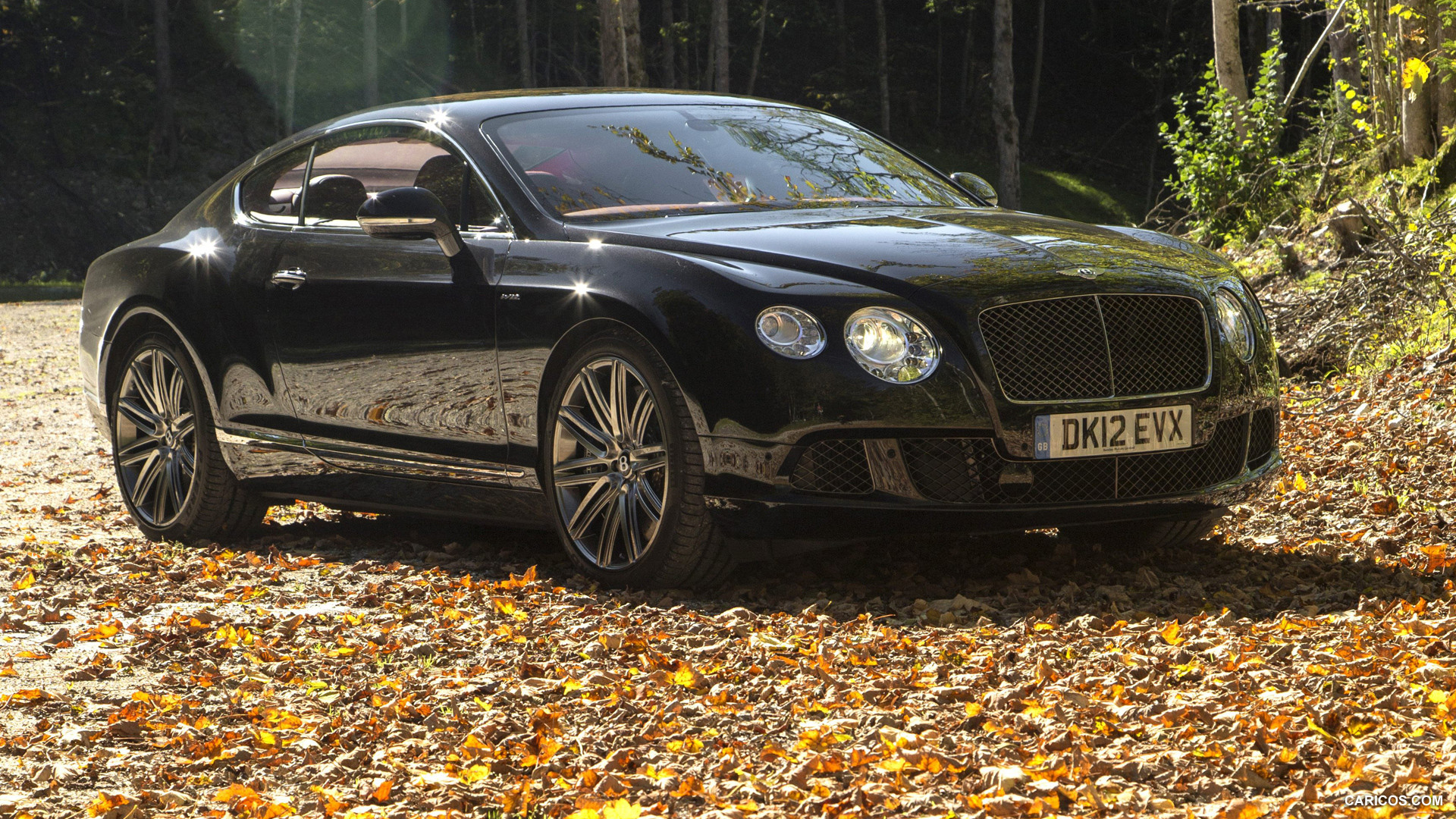 2013 bentley continental gt speed information and photos 2013 bentley continental gt speed 13 bentley continental gt speed 13 vanachro Choice Image