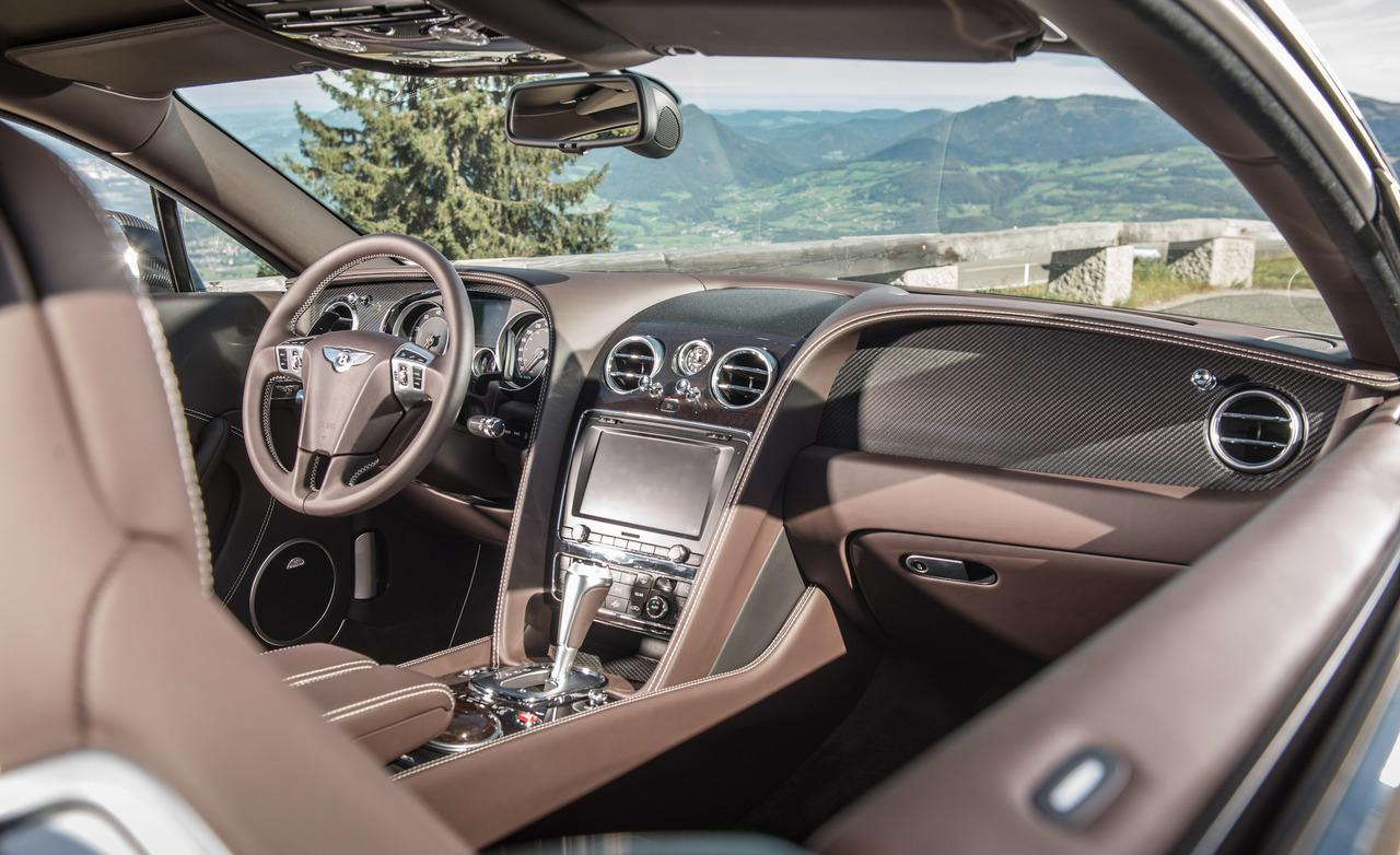 2013 bentley continental gt speed information and photos 2013 bentley continental gt speed 15 bentley continental gt speed 15 vanachro Choice Image