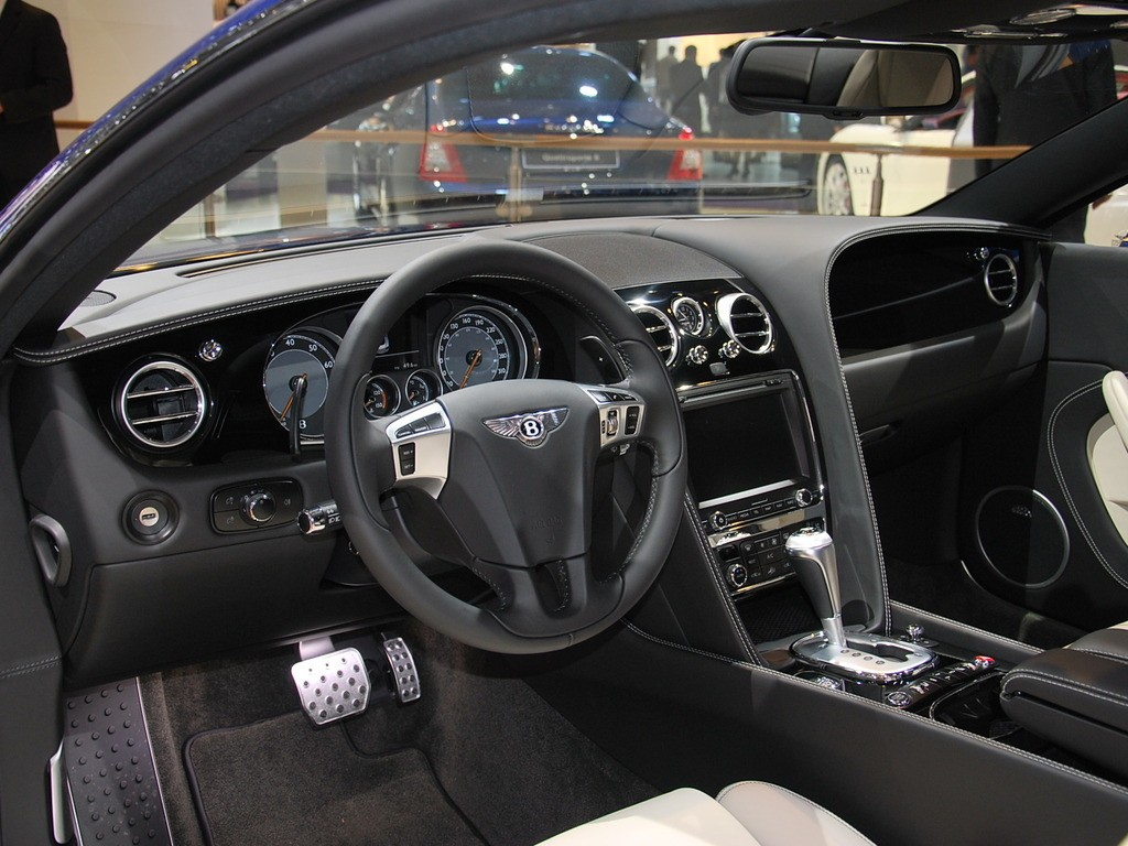 2013 bentley continental gt speed information and photos 2013 bentley continental gt speed 17 bentley continental gt speed 17 vanachro Images