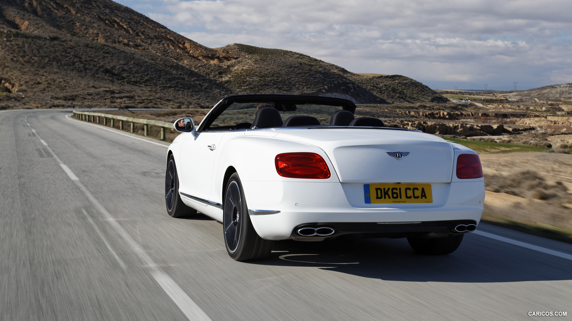 does used cars much for auto how trader continental cost sale new convertible bentley a