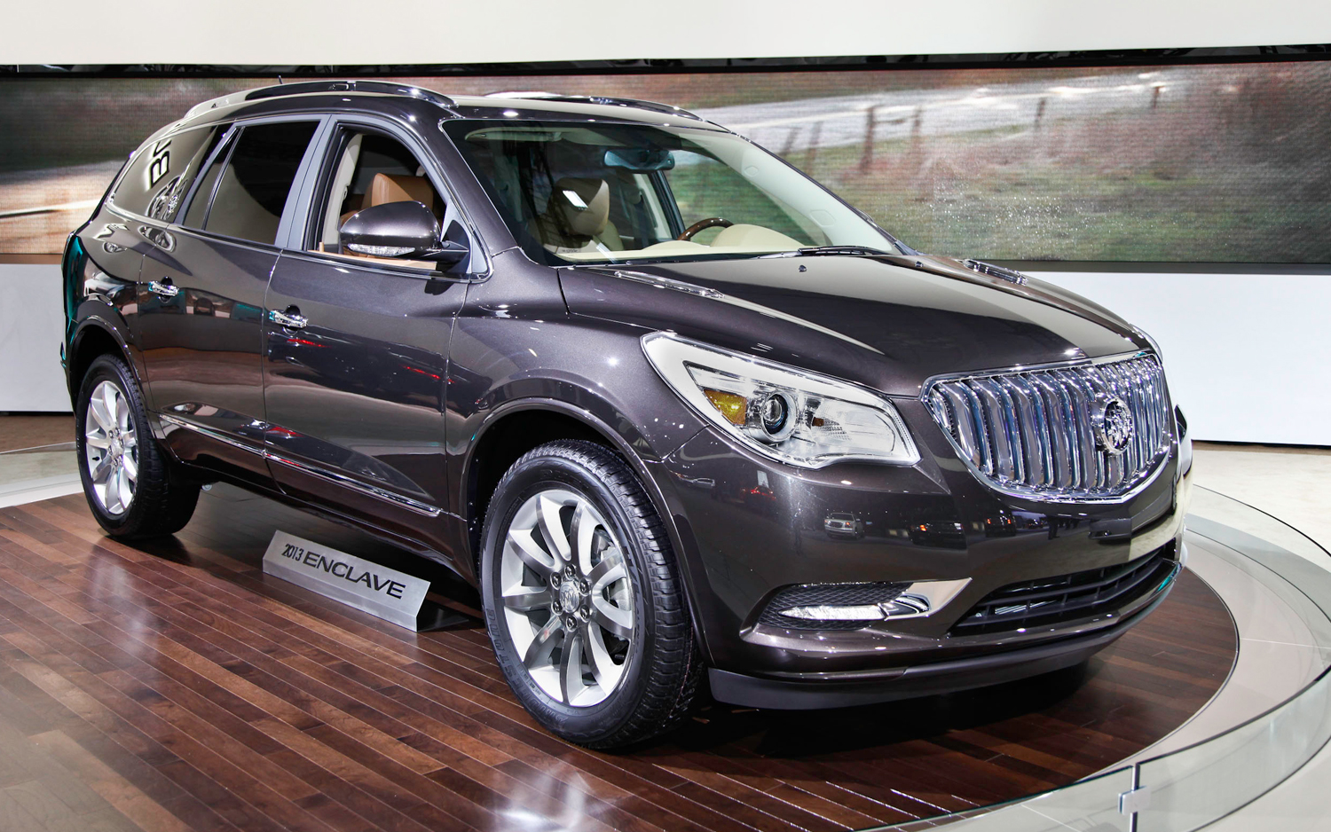 used enclave buick in sale for inventory alberta edmonton