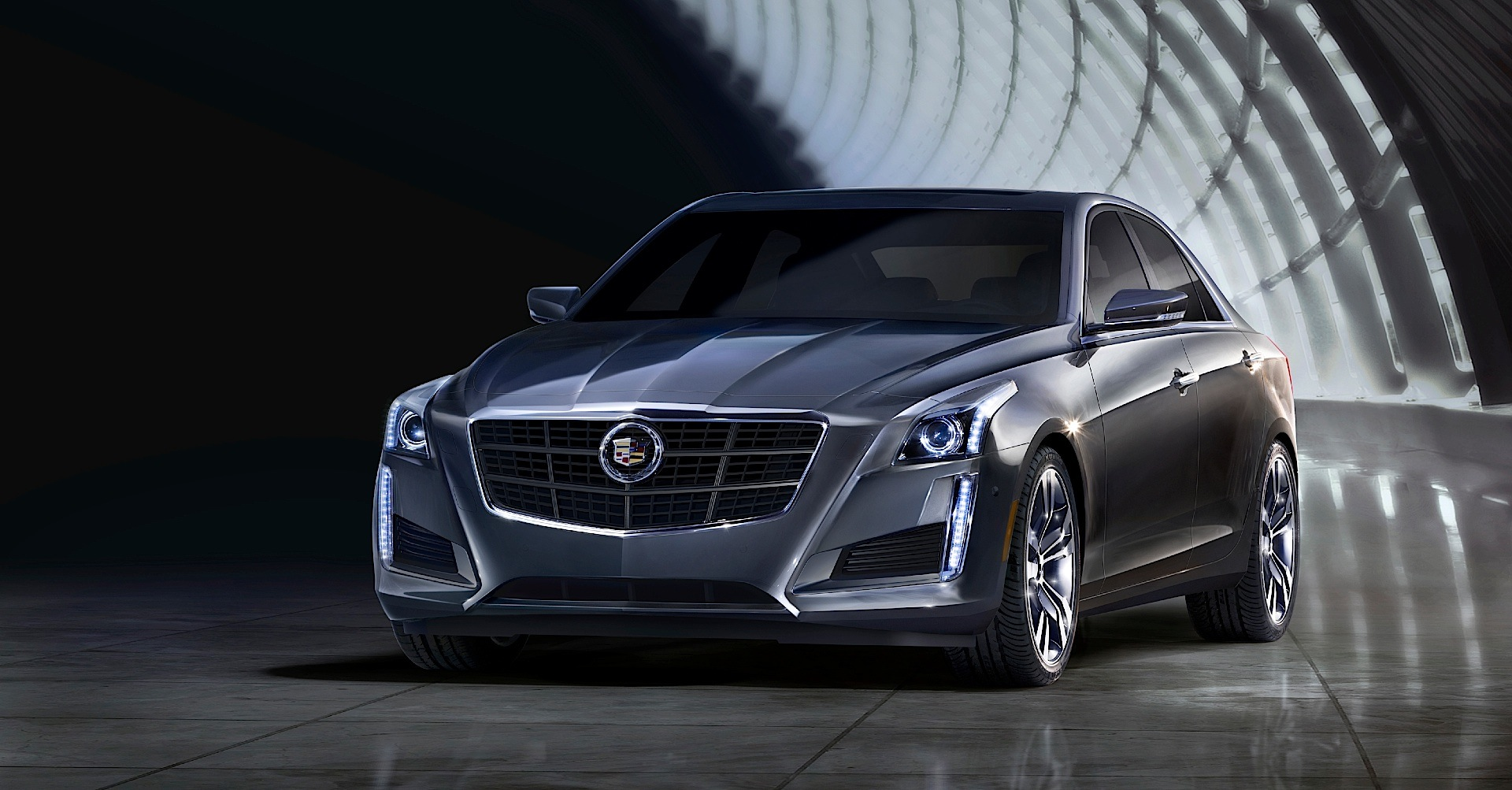 cadillac awd review about naias preview ats the video truth related cars