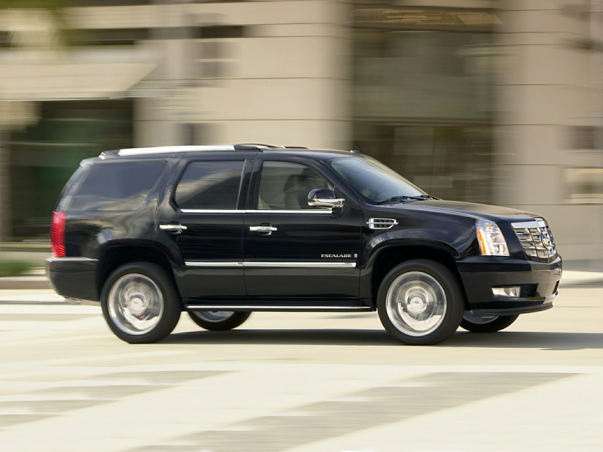 and share cadillac gallery download escalade image best