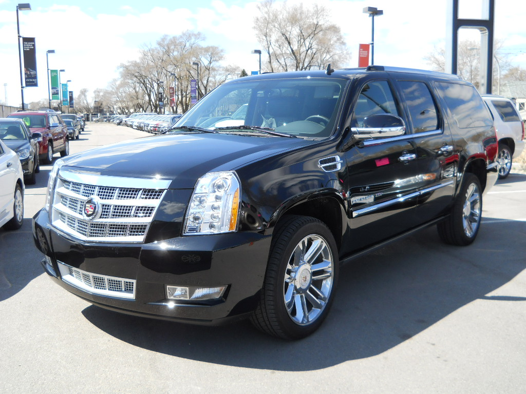 2013 cadillac escalade esv blue 200 interior and. Black Bedroom Furniture Sets. Home Design Ideas