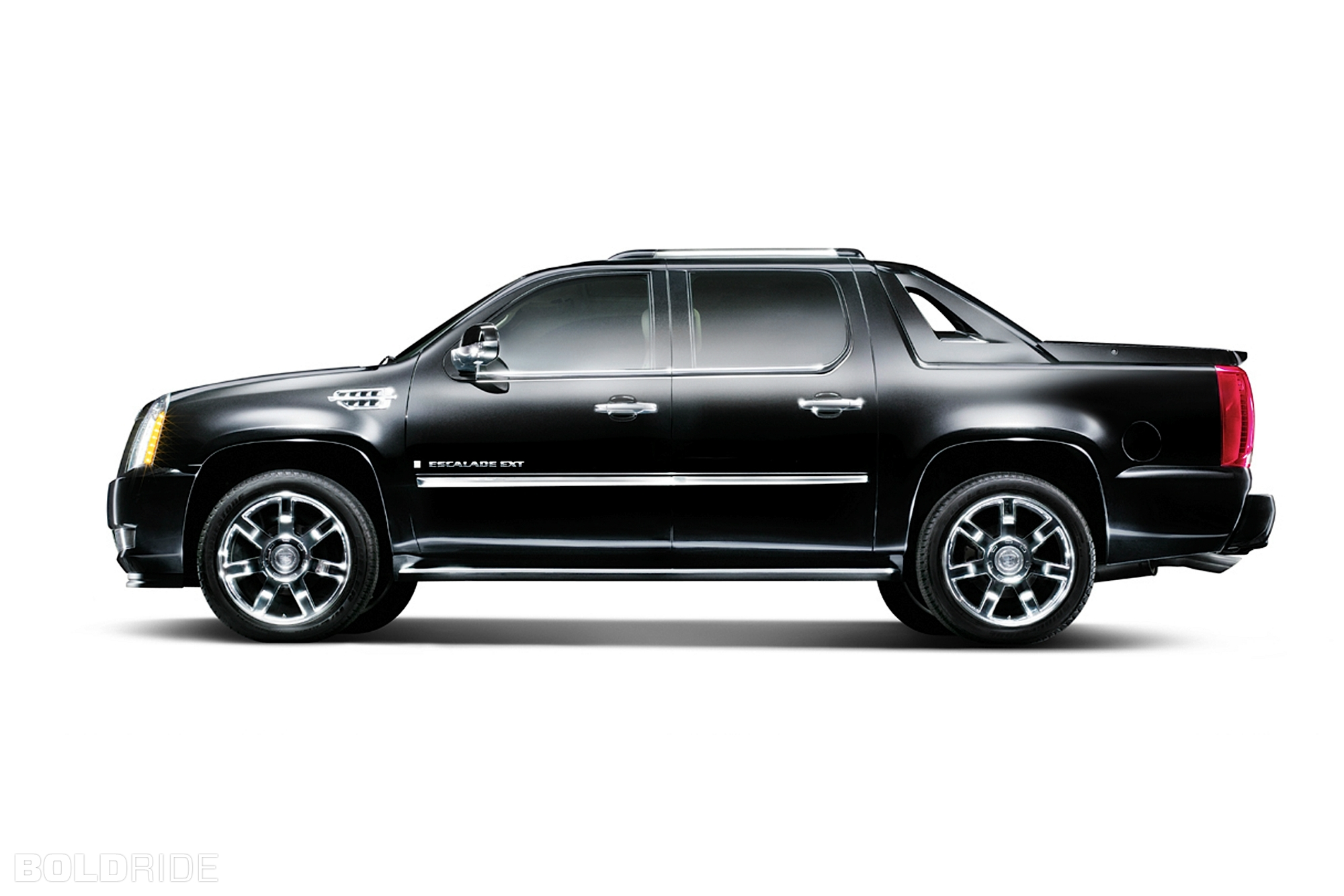 034 additionally Cadillac  pact Coupe Imagined 02 together with Supersize further Escalade in addition DSC 7547. on cadillac